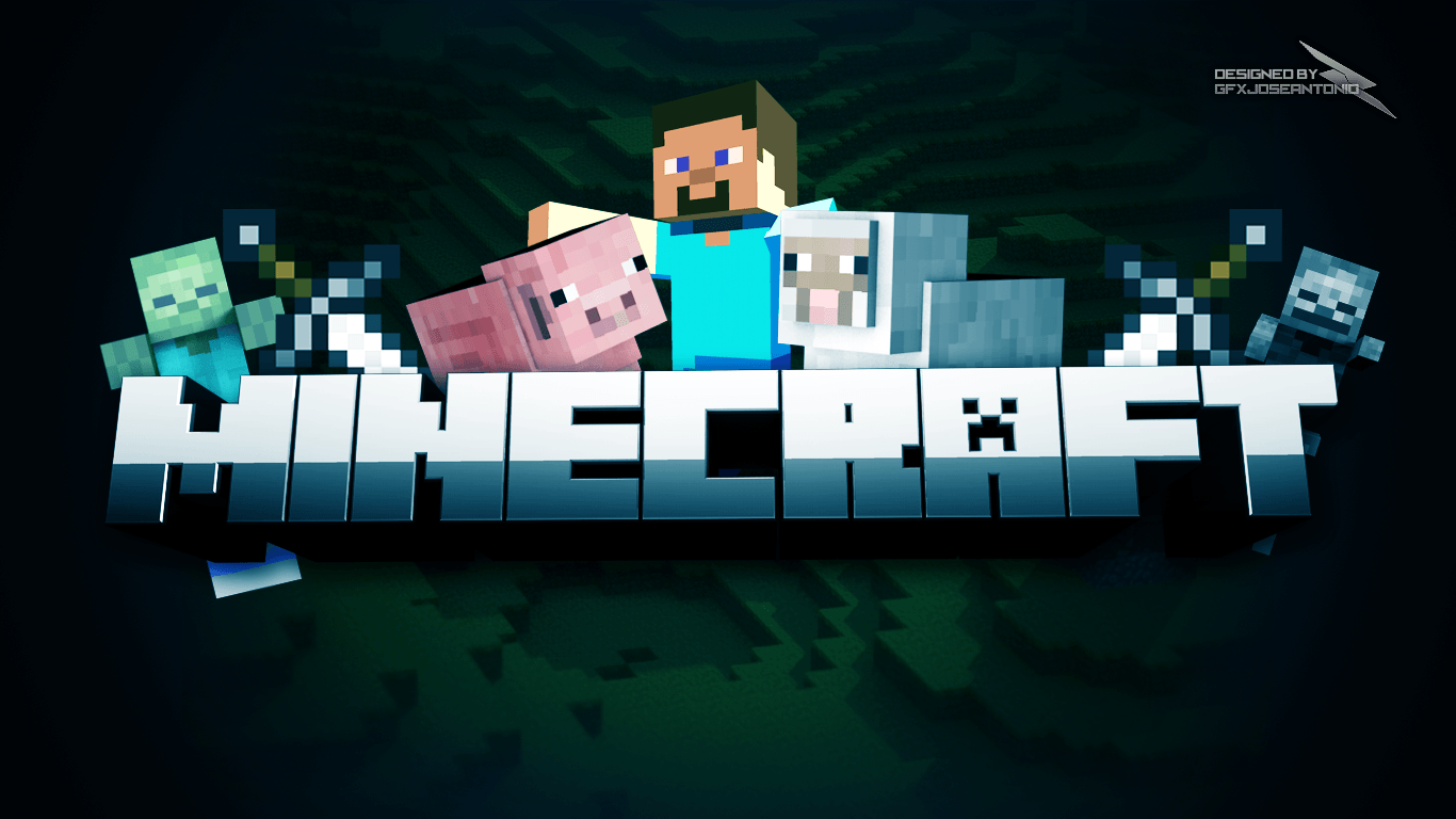 Great Wallpaper Minecraft Tablet - xGchHmC  Trends_943261.png