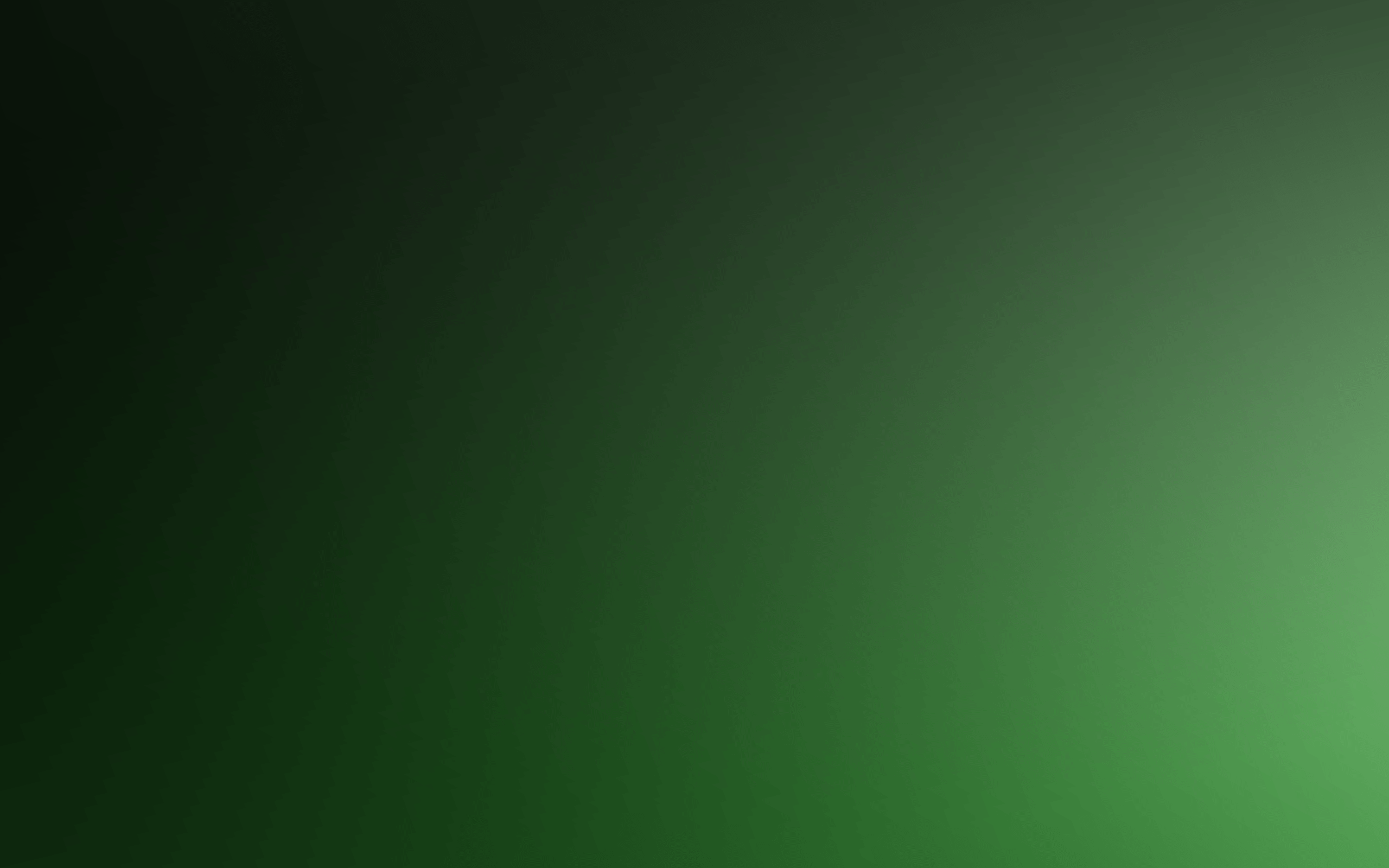 1366x768 blue green dark - photo #4