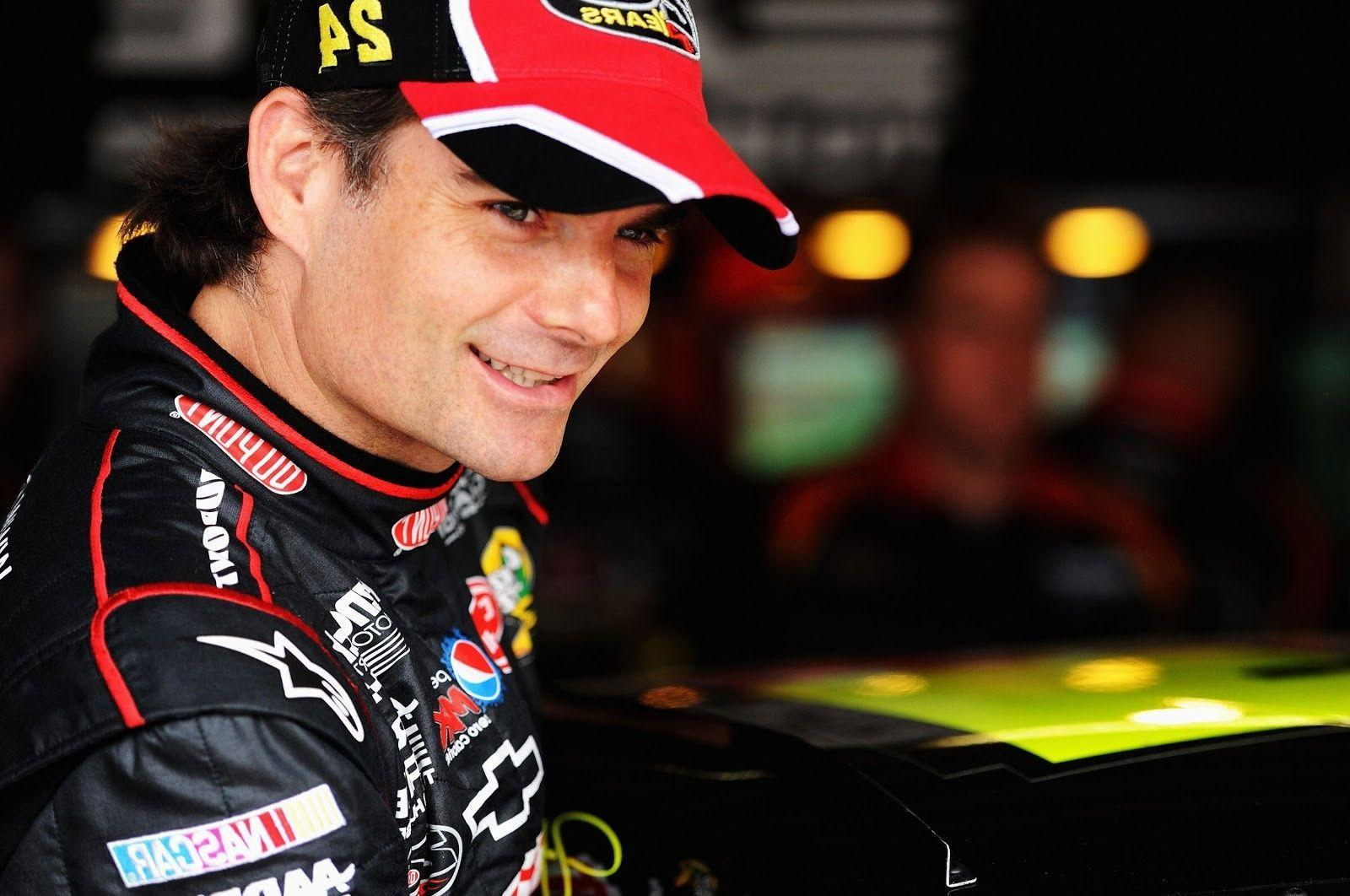 jeff gordon desktop wallpaper - photo #20