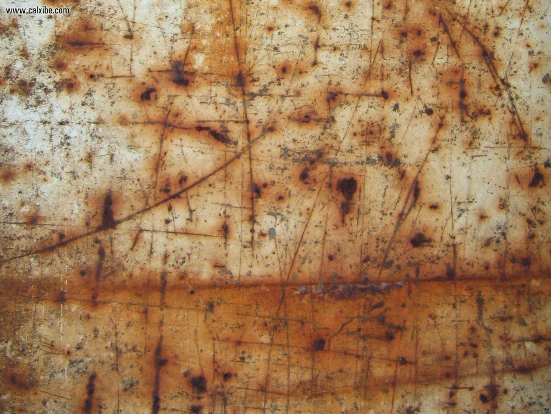 Rusty Wallpapers Wallpaper Cave