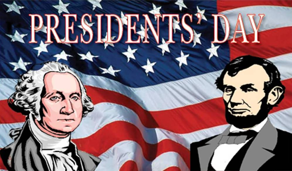 Presidents Day Photos HD Wallpapers | HD Wallpapers Store