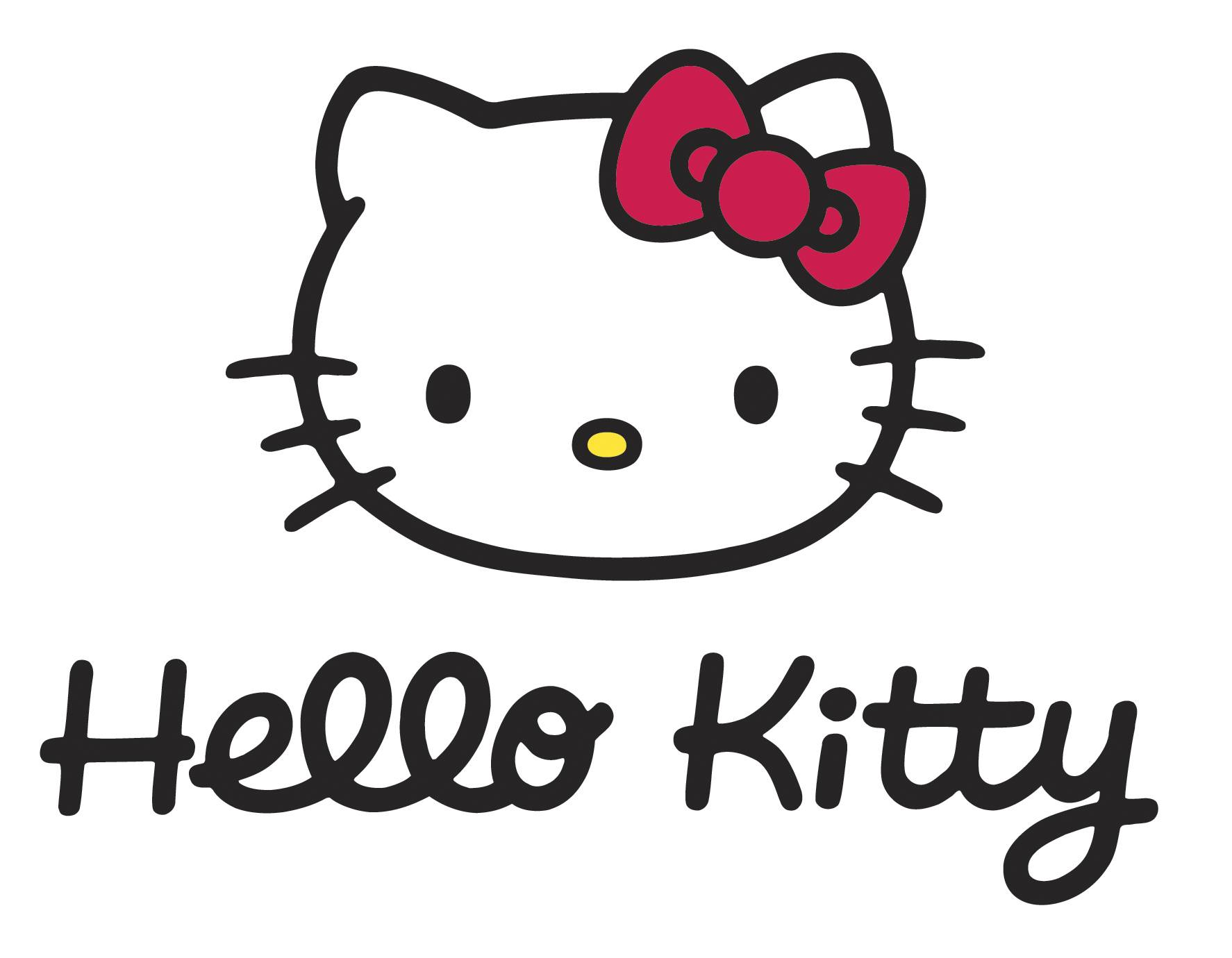Wallpapers Hello Kitty 2015 Wallpaper Cave