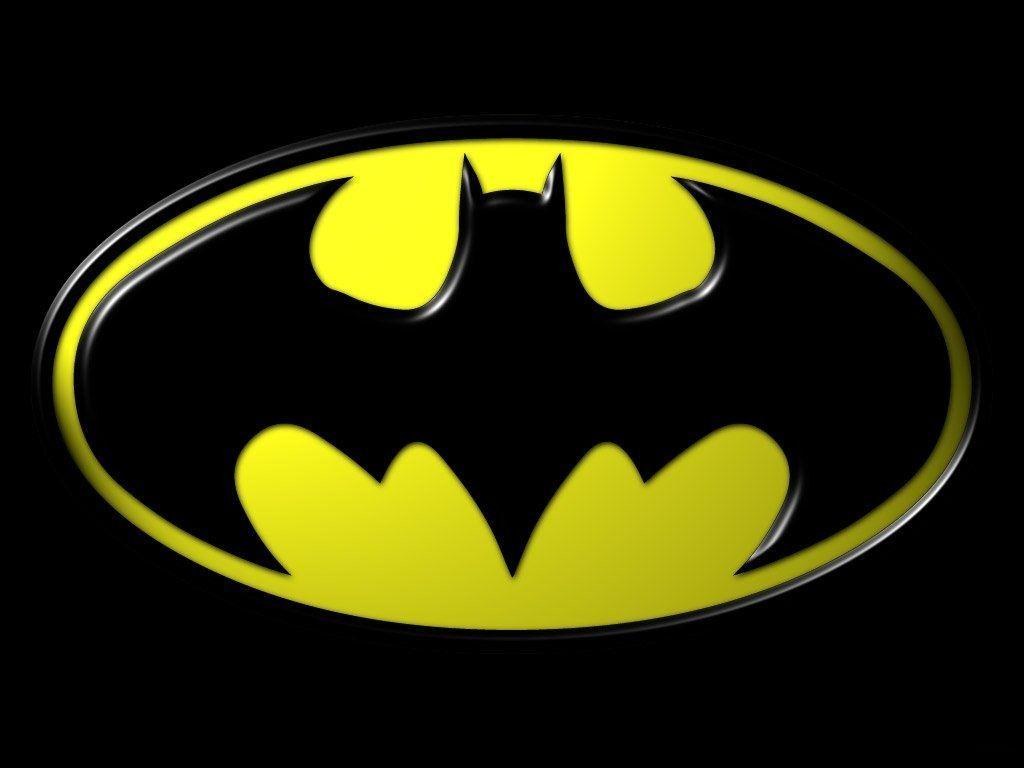 Image result for batman logo wallpaper