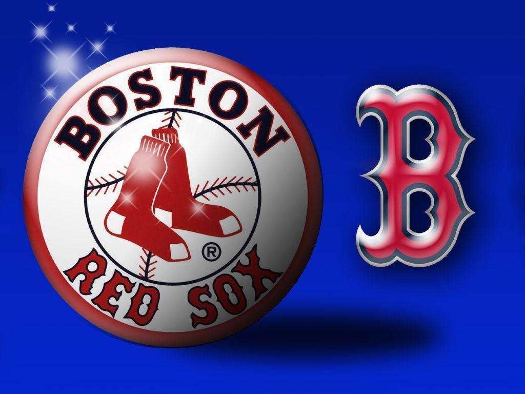 Toronto blue jay's vs boston red sox