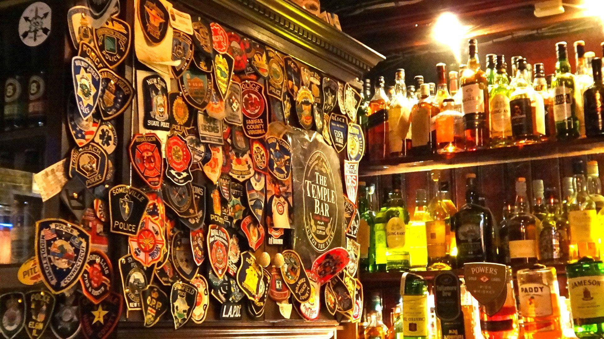 Pub Wallpapers Wallpaper Cave HD Wallpapers Download Free Images Wallpaper [1000image.com]