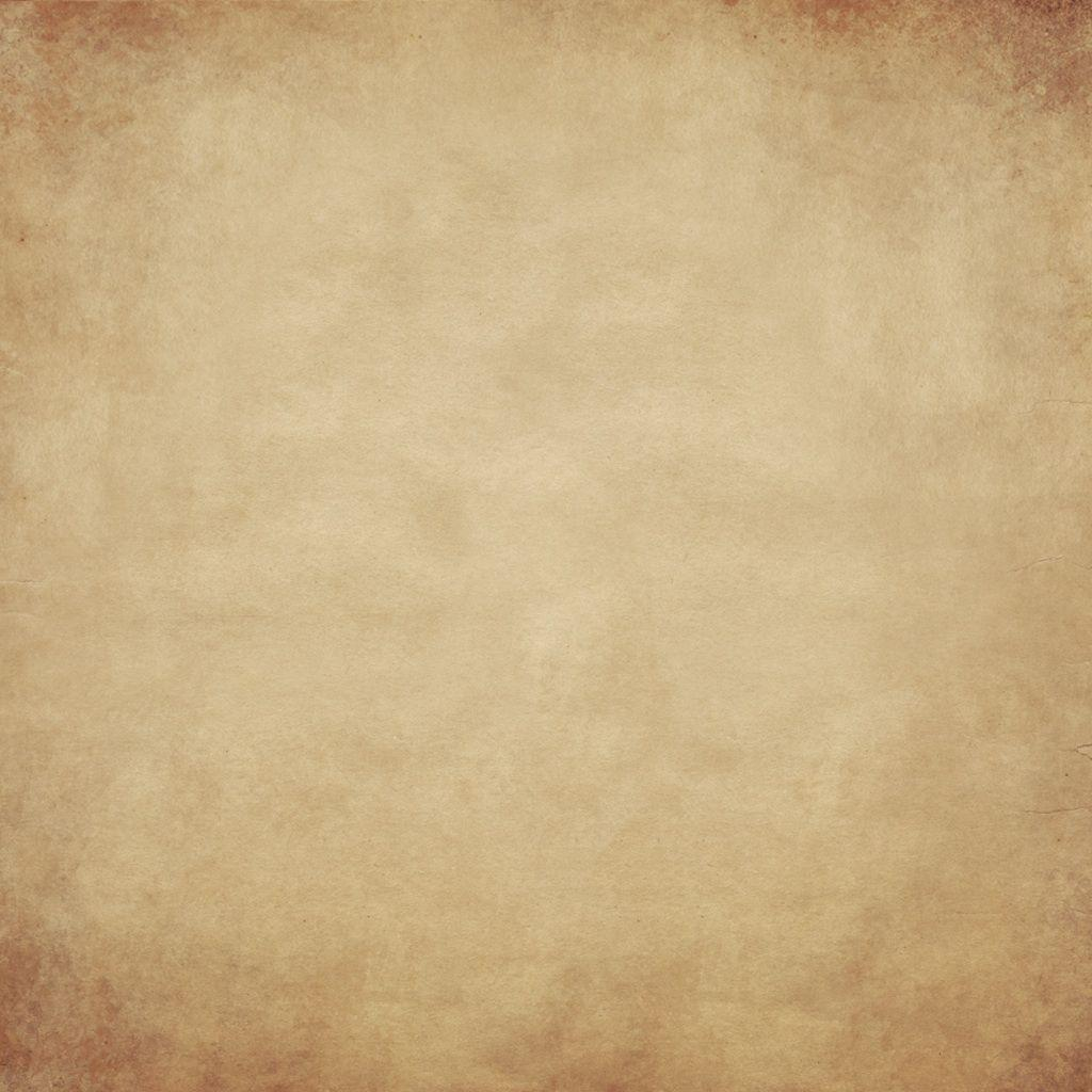 Old West Backgrounds - Wallpaper Cave