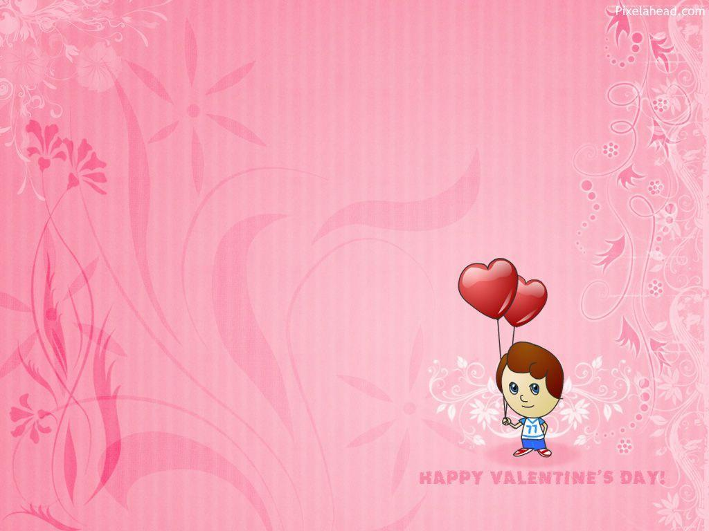 Cute Valentines Day Wallpaper 10868 Hd Wallpapers in Cute ...