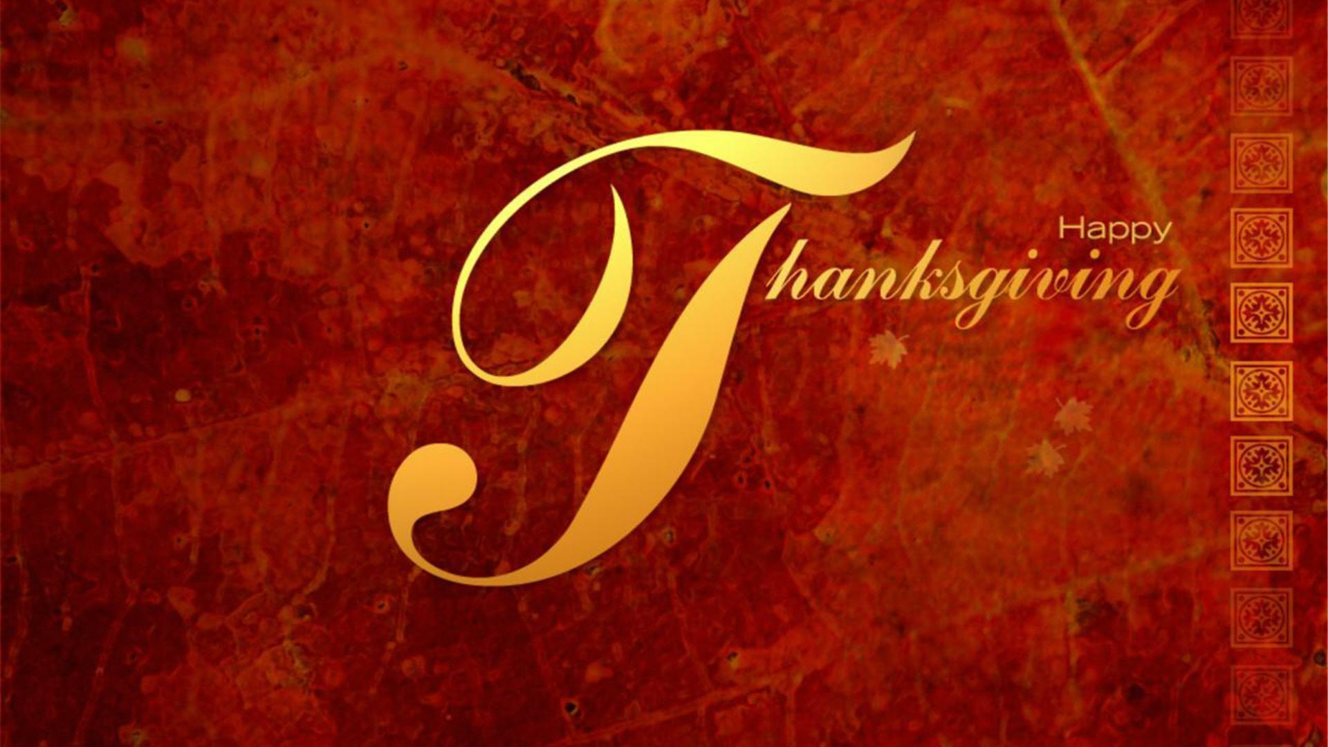 thanksgiving hd wallpaper widescreen 1920x1080 - photo #34