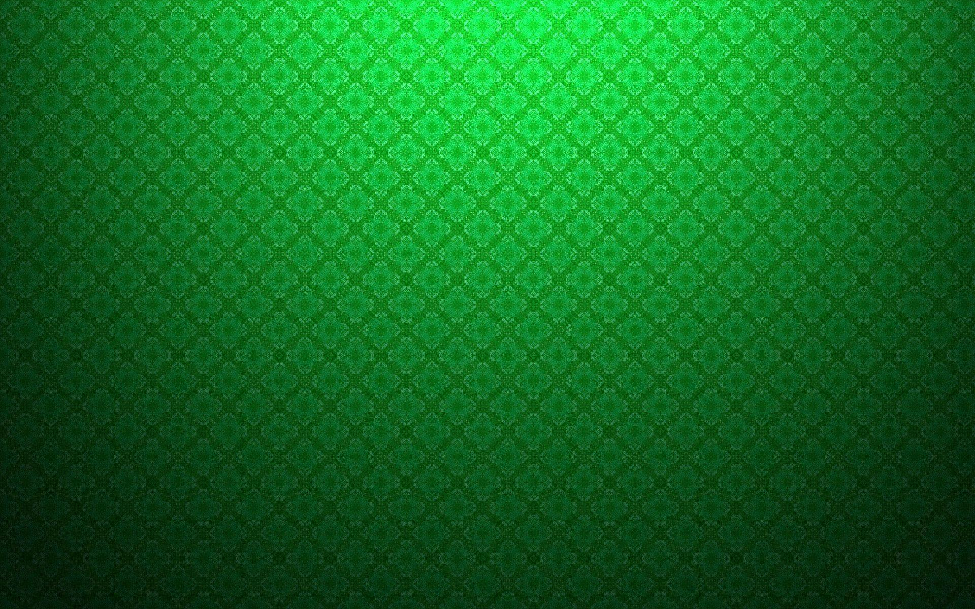 Green Backgrounds 9 193124 Image HD Wallpapers