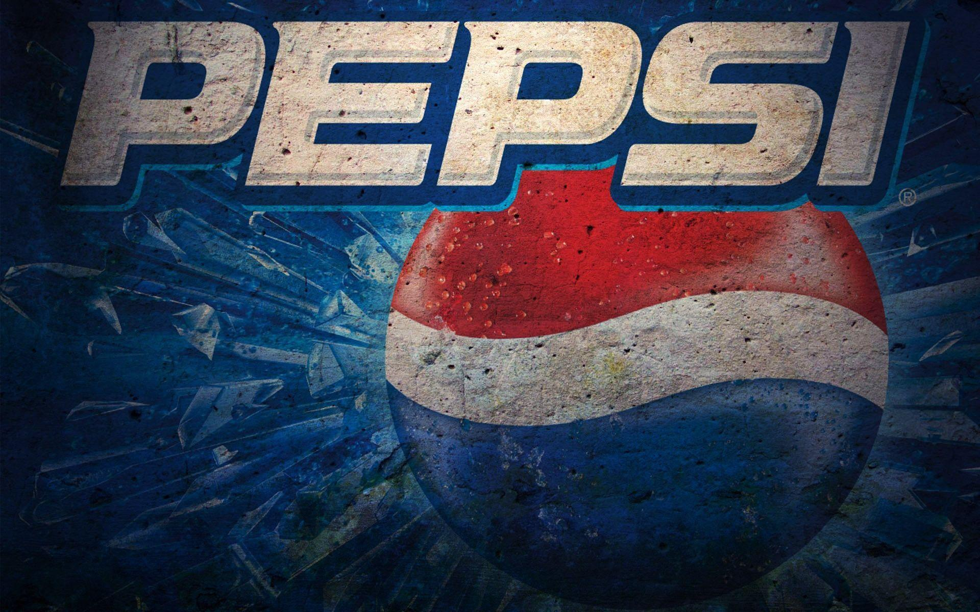pepsi vintage wallpaper - photo #5