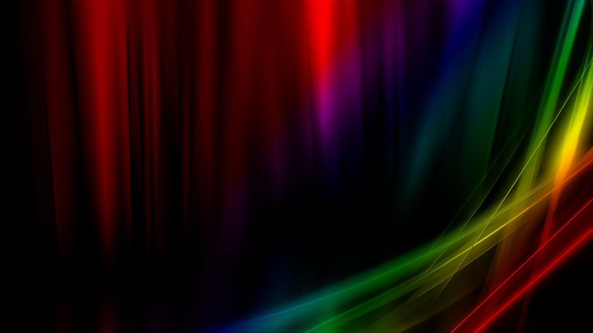 Bright Colors Backgrounds - Wallpaper Cave