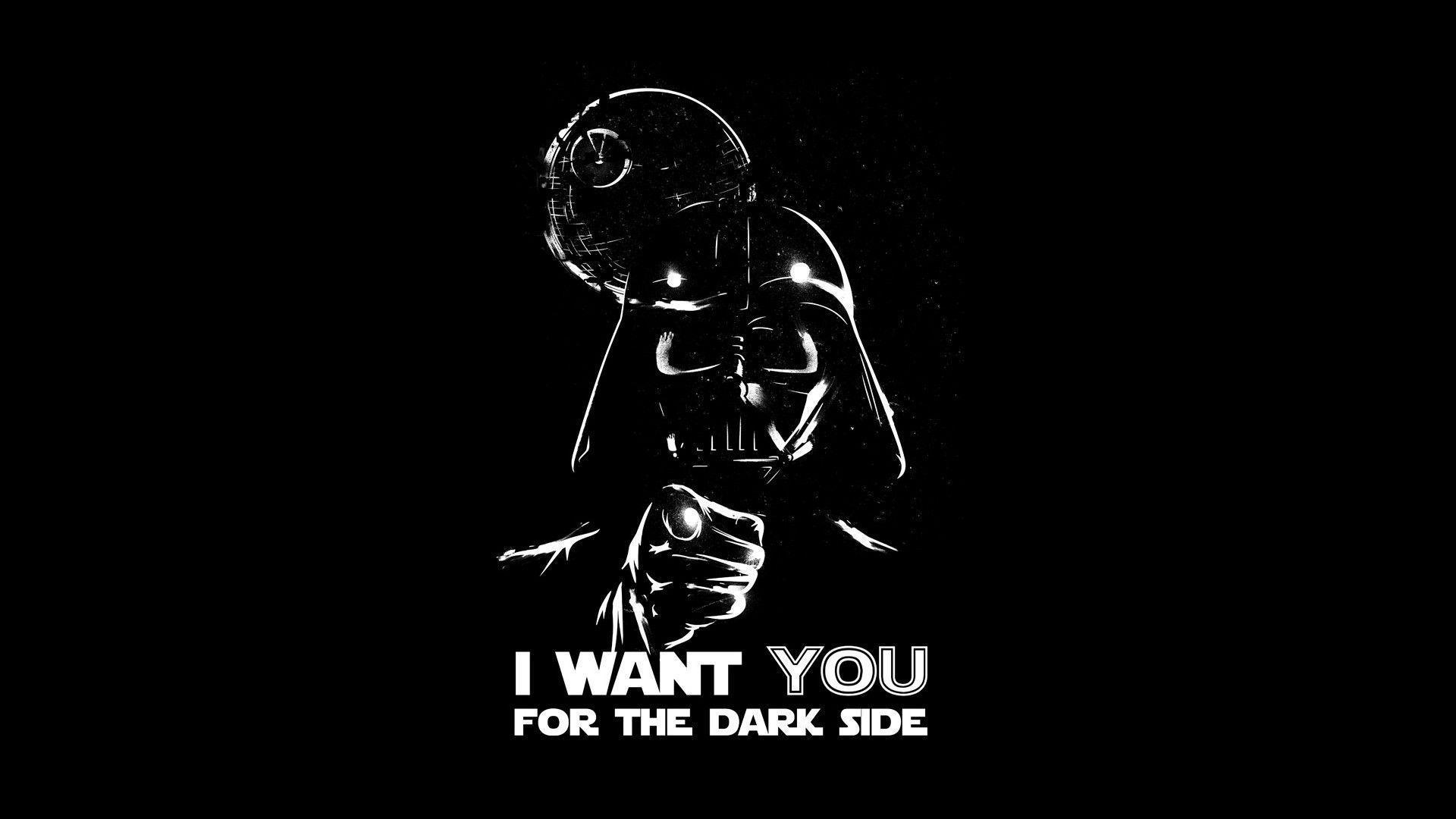 Hd wallpaper you need - Darth Vader Star Wars Game Hd Wallpaper Free Hd Desktop