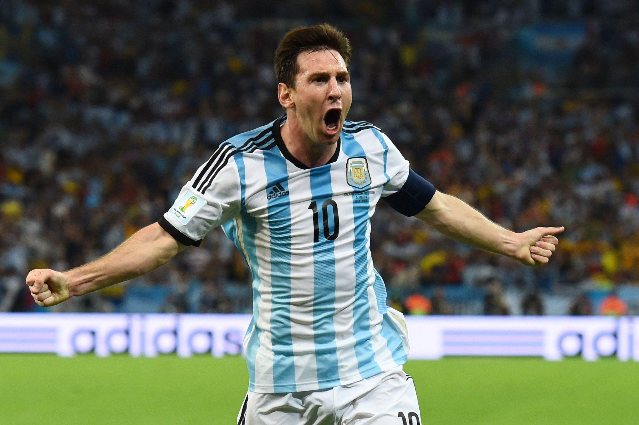 Messi Wallpapers 2015 Wallpaper Cave