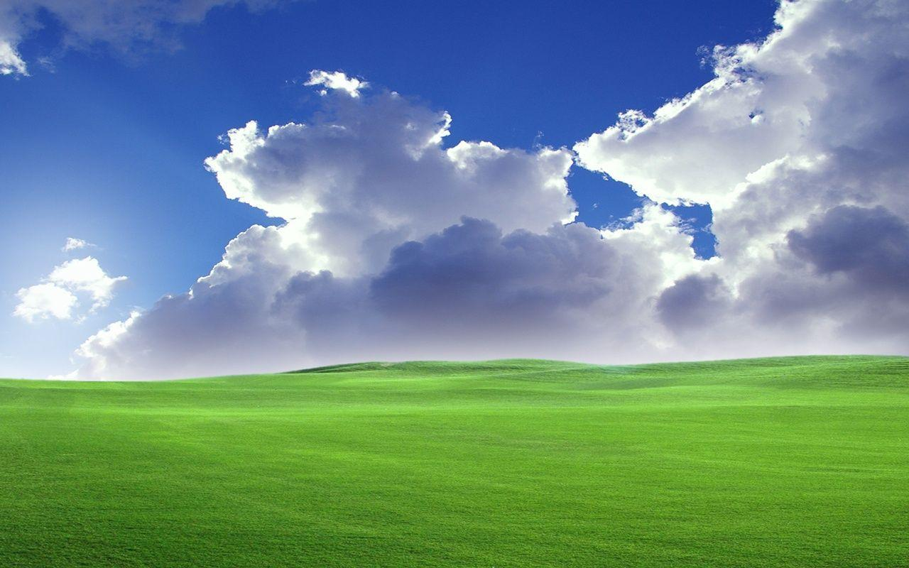 Window xp backgrounds wallpaper cave for Window background