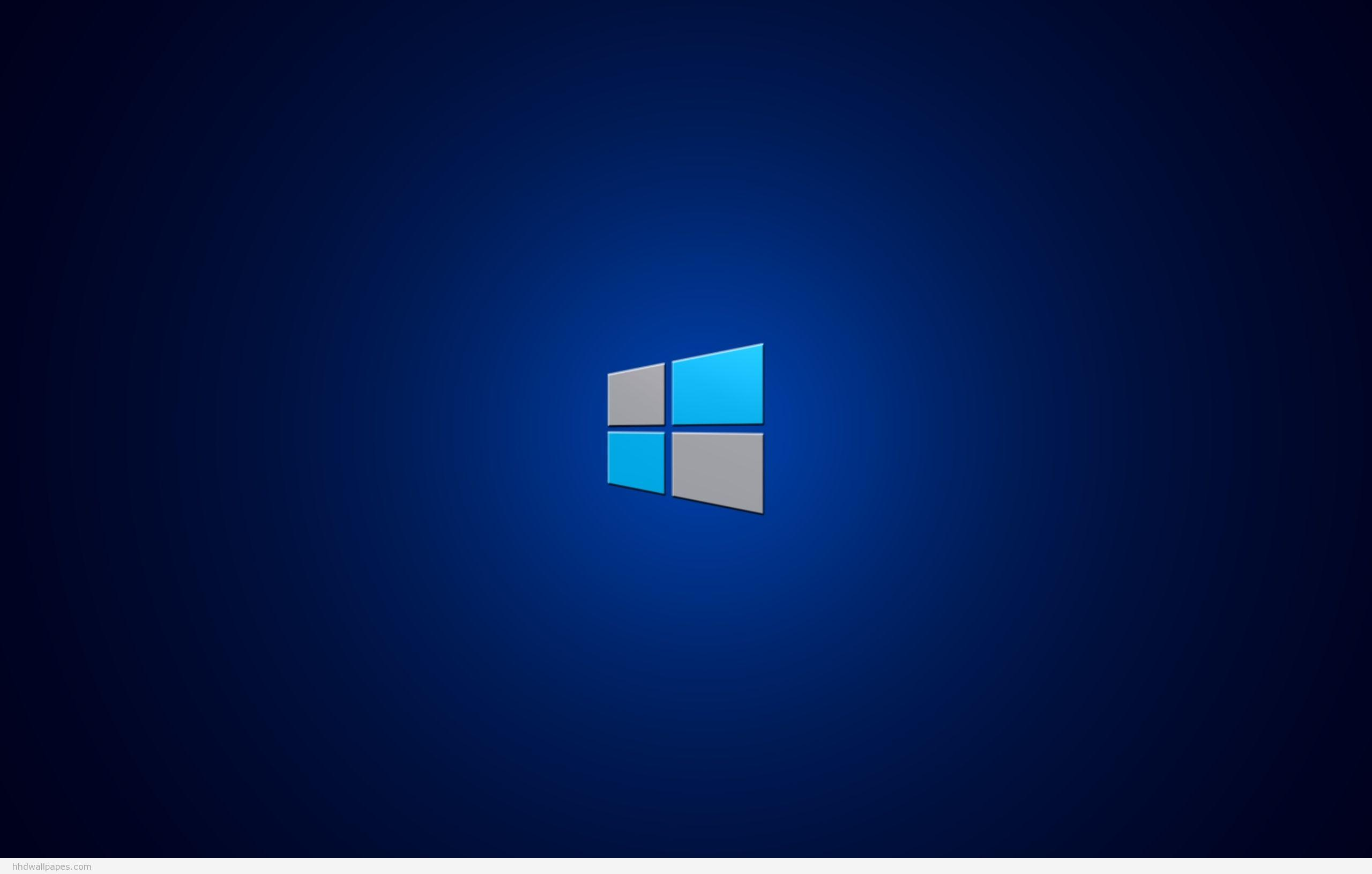 Windows 8 wallpapers high quality wallpaper cave for High quality windows
