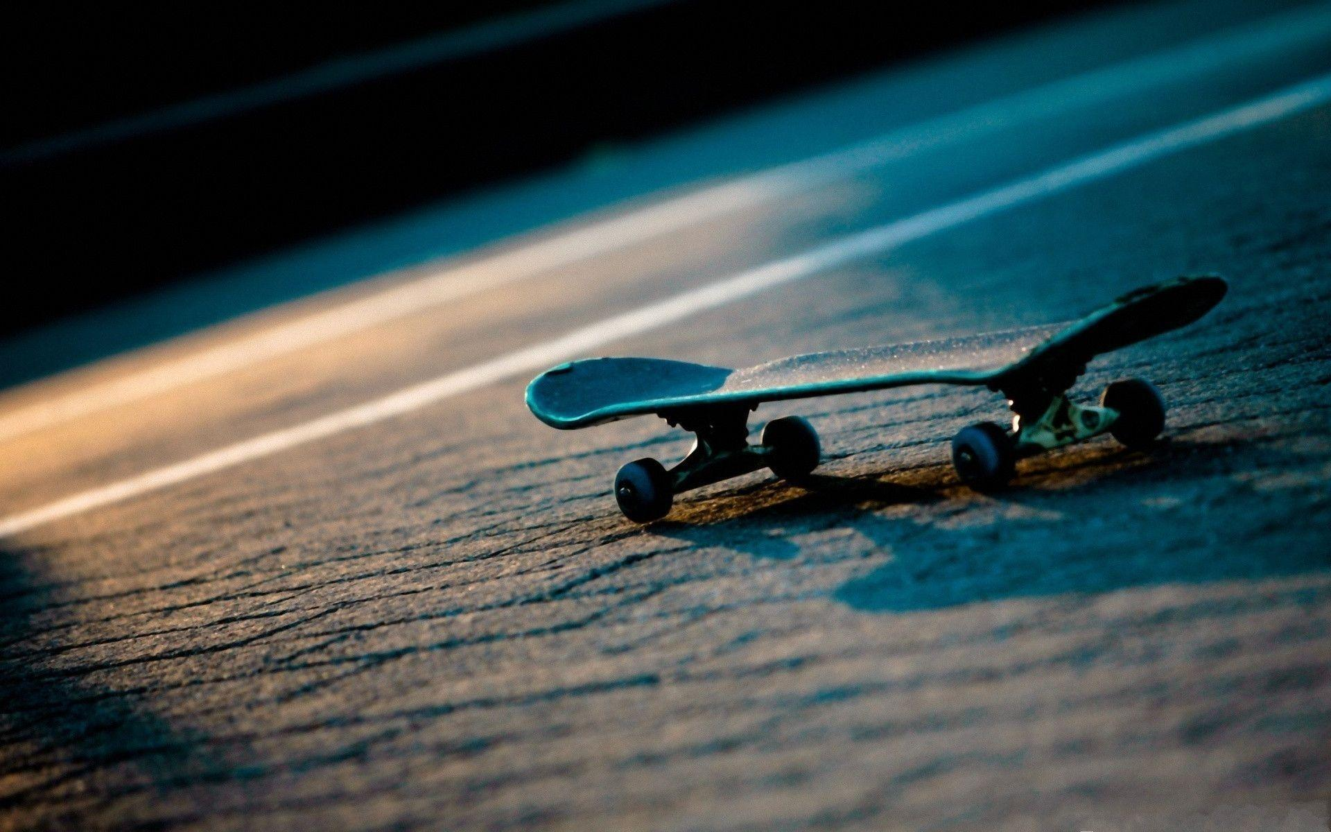 vans skateboard wallpaper 3d - photo #30