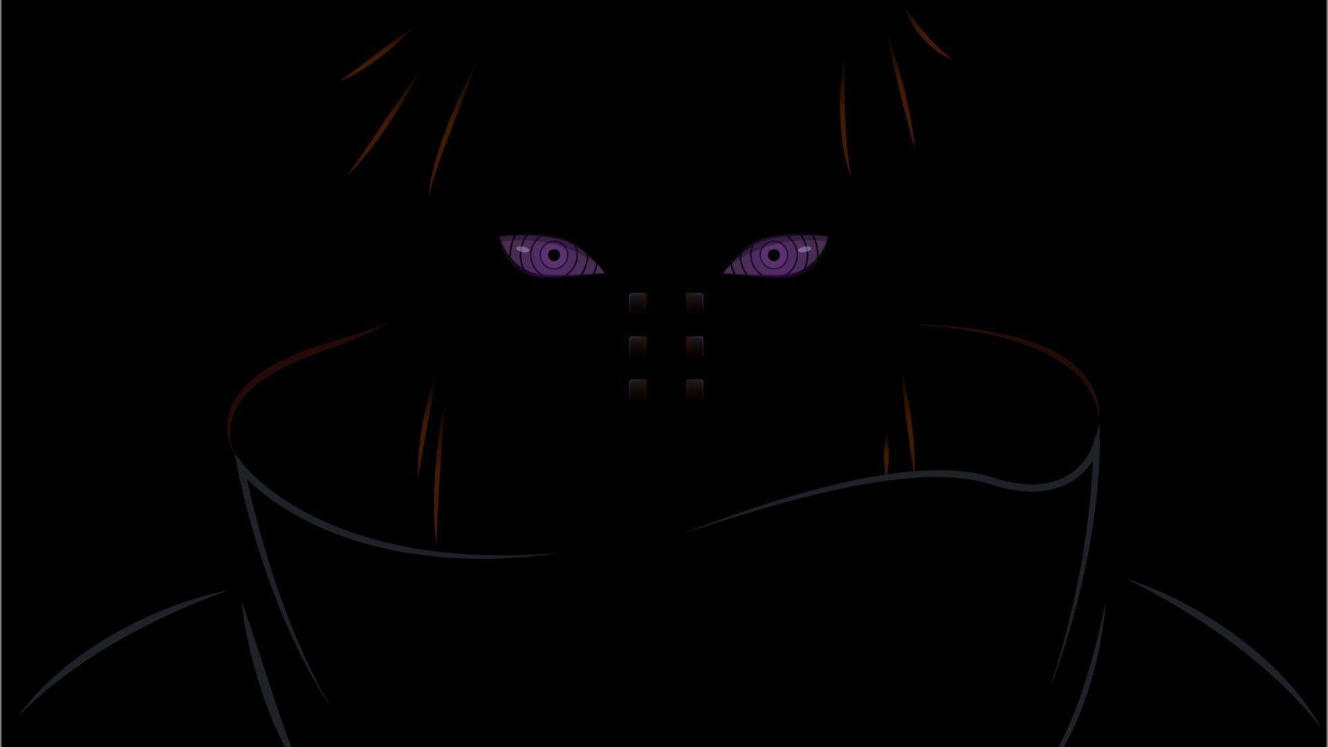 Extraordinary Naruto Rinnegan Pain 1920x1080PX ~ Pain Wallpapers Hd