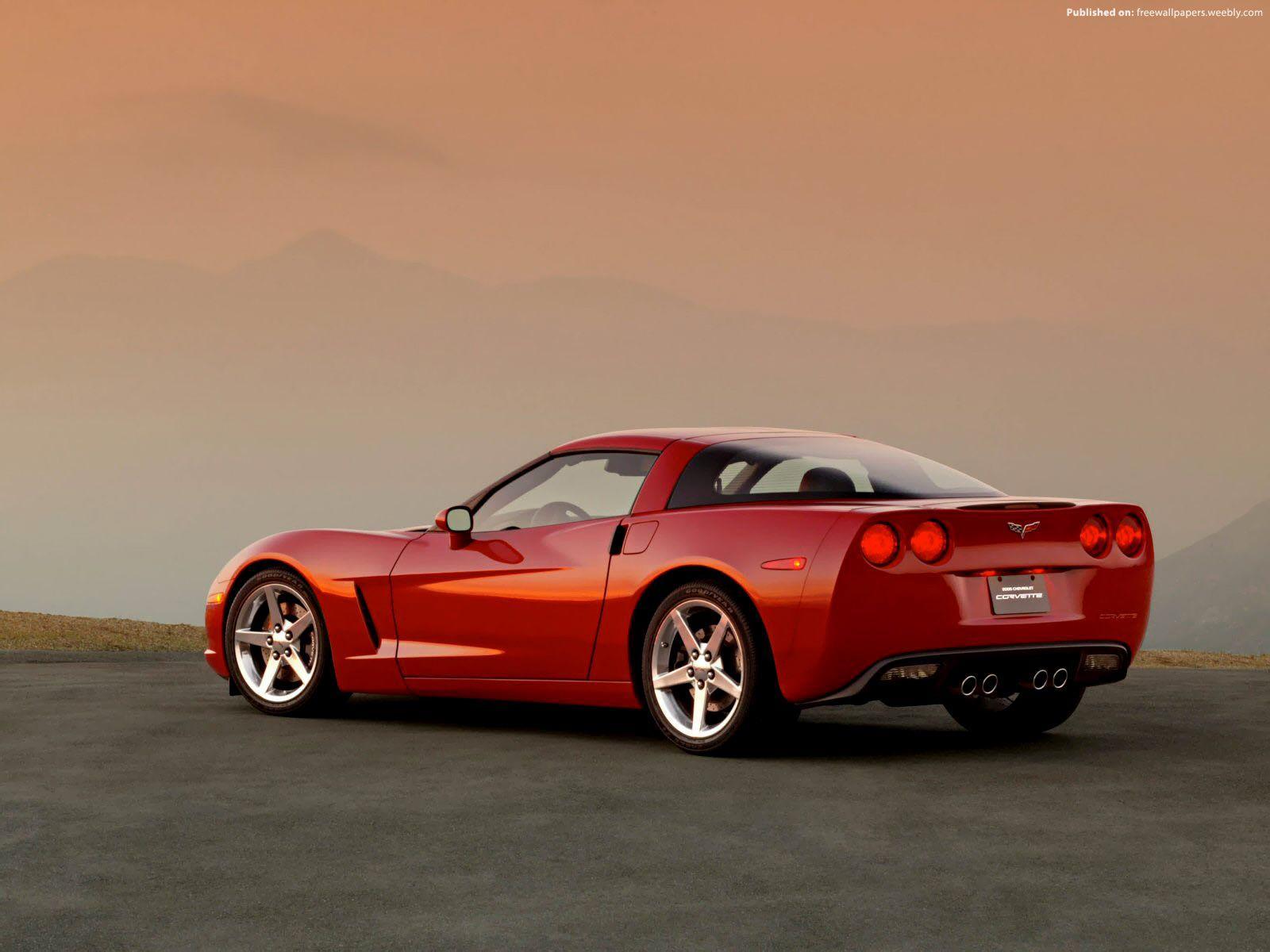 corvette c5 wallpaper viewing gallery - Corvette C5 Logo Wallpaper