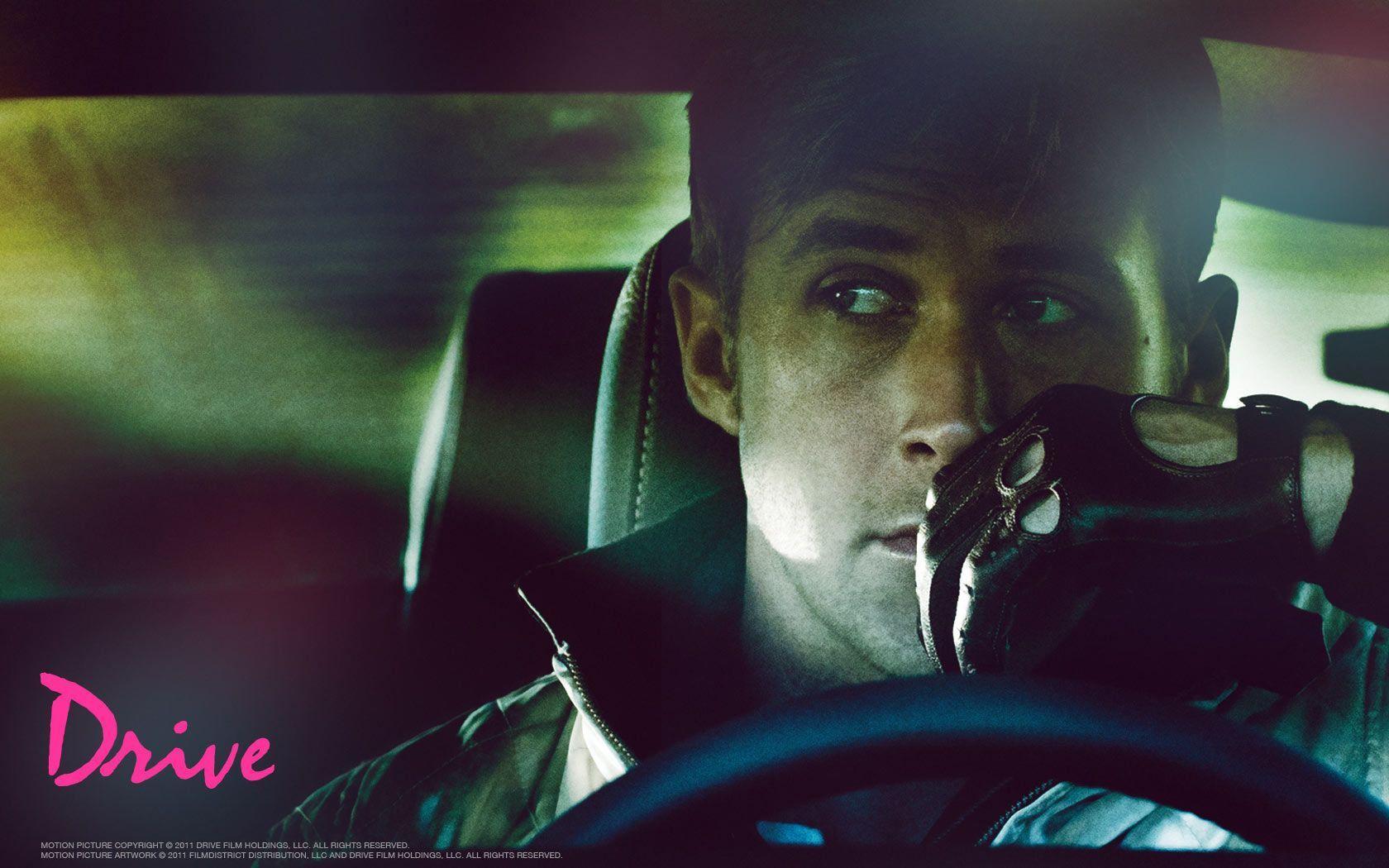 Drive 2011 Online