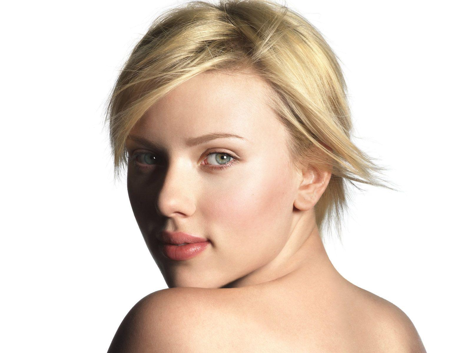 scarlett johansson HD Wallpaper 2013 1600×1200 - High Definition ...