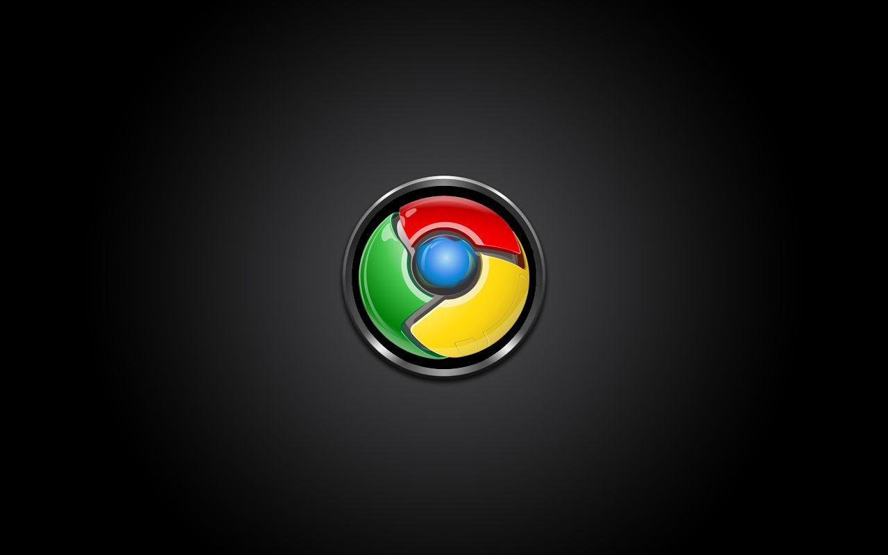 chrome wallpapers wallpaper cave