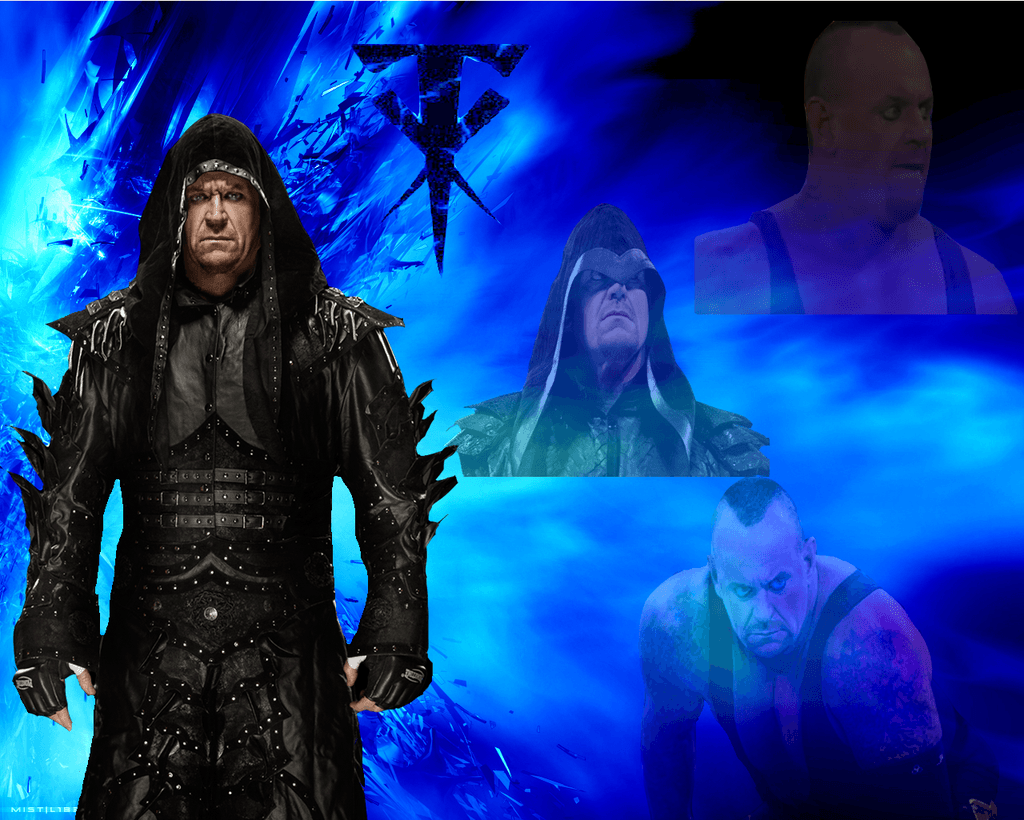 Wwe undertaker wallpapers wallpaper cave for Best home wallpaper 2013