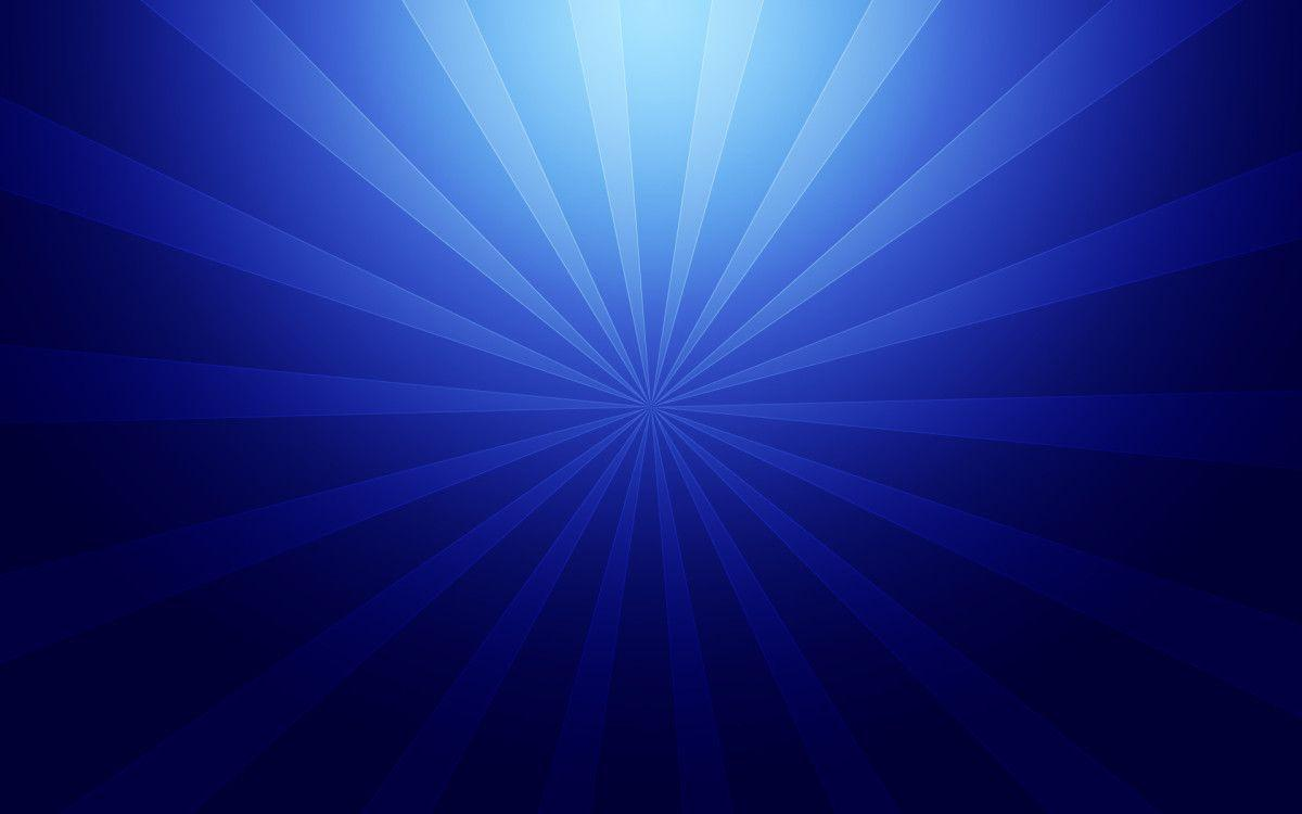 Awesome Blue Backgrounds