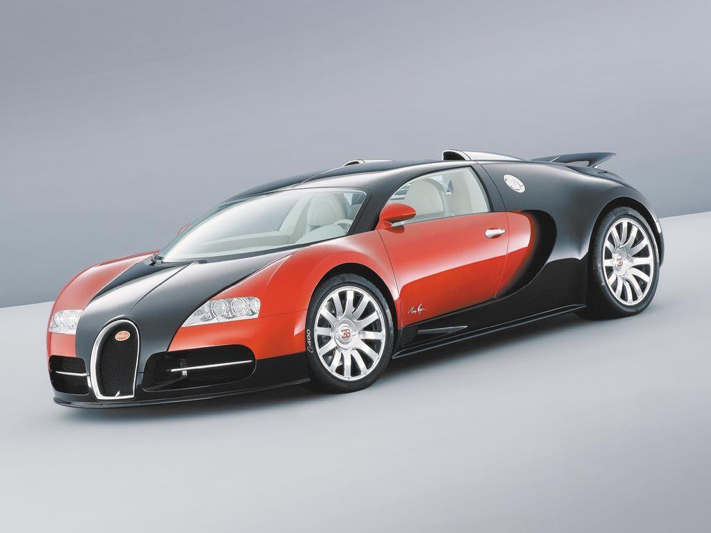 2015 Bugatti Veyron Hyper Sport High Resolution Backgrounds And