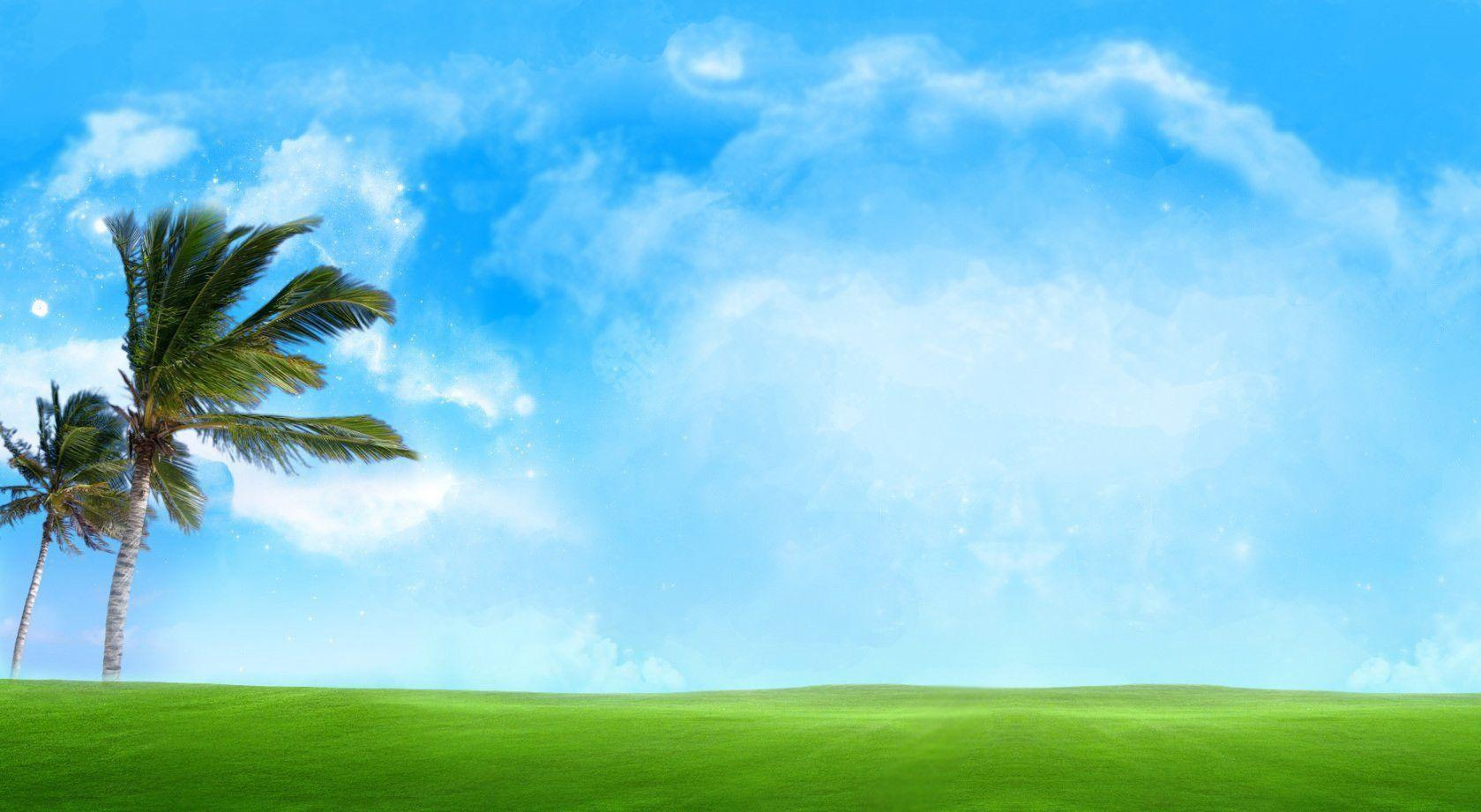 sky desktop wallpaper - photo #38