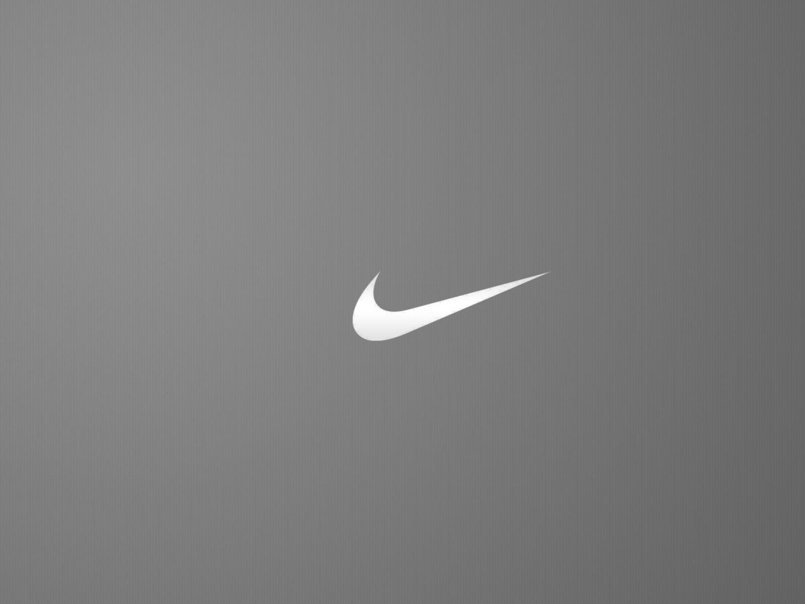 Nike Black Wallpapers