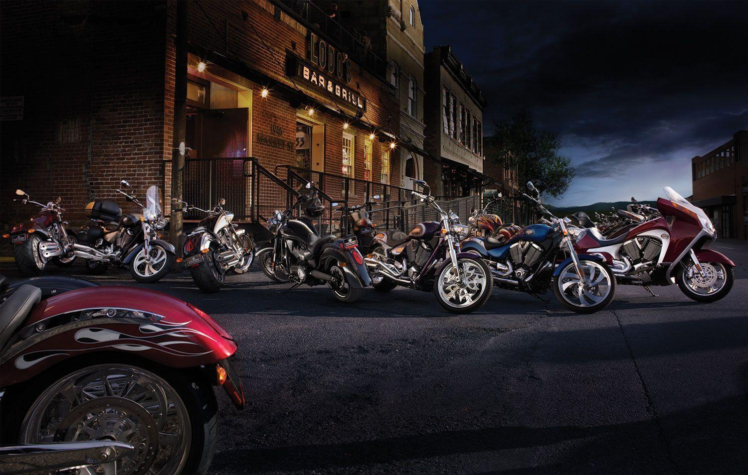 Victory Vegas 8 Ball >> Victory Motorcycles Wallpapers - Wallpaper Cave