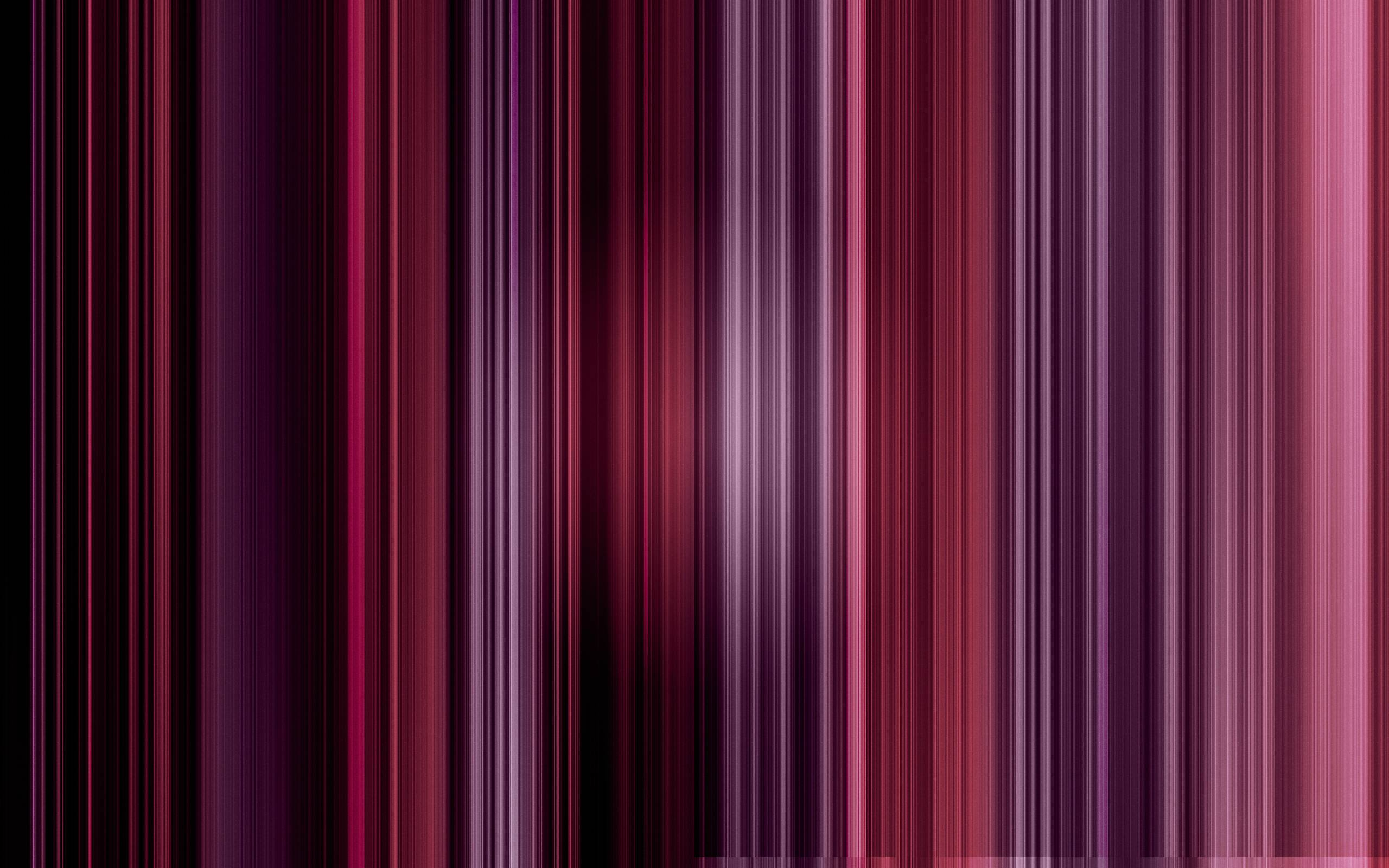 purple striped texture x wallpaper High Quality Wallpapers