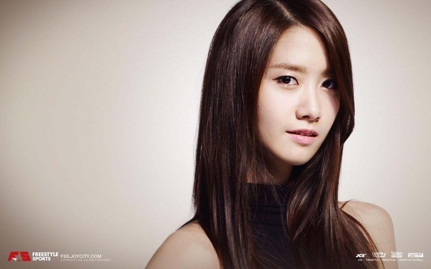 Yoona Wallpapers HD
