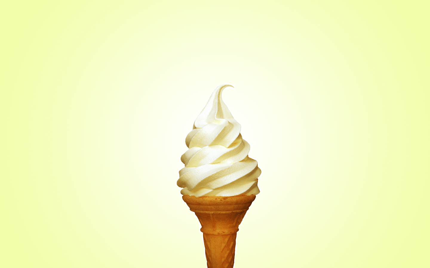 Vanilla And Cocolate Ice Cream Wallpaper 9160