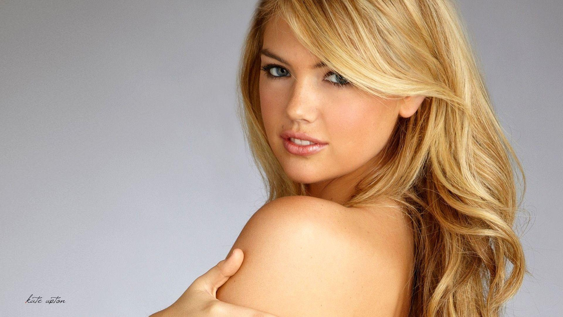 kate upton wallpapers swimsuit-#12
