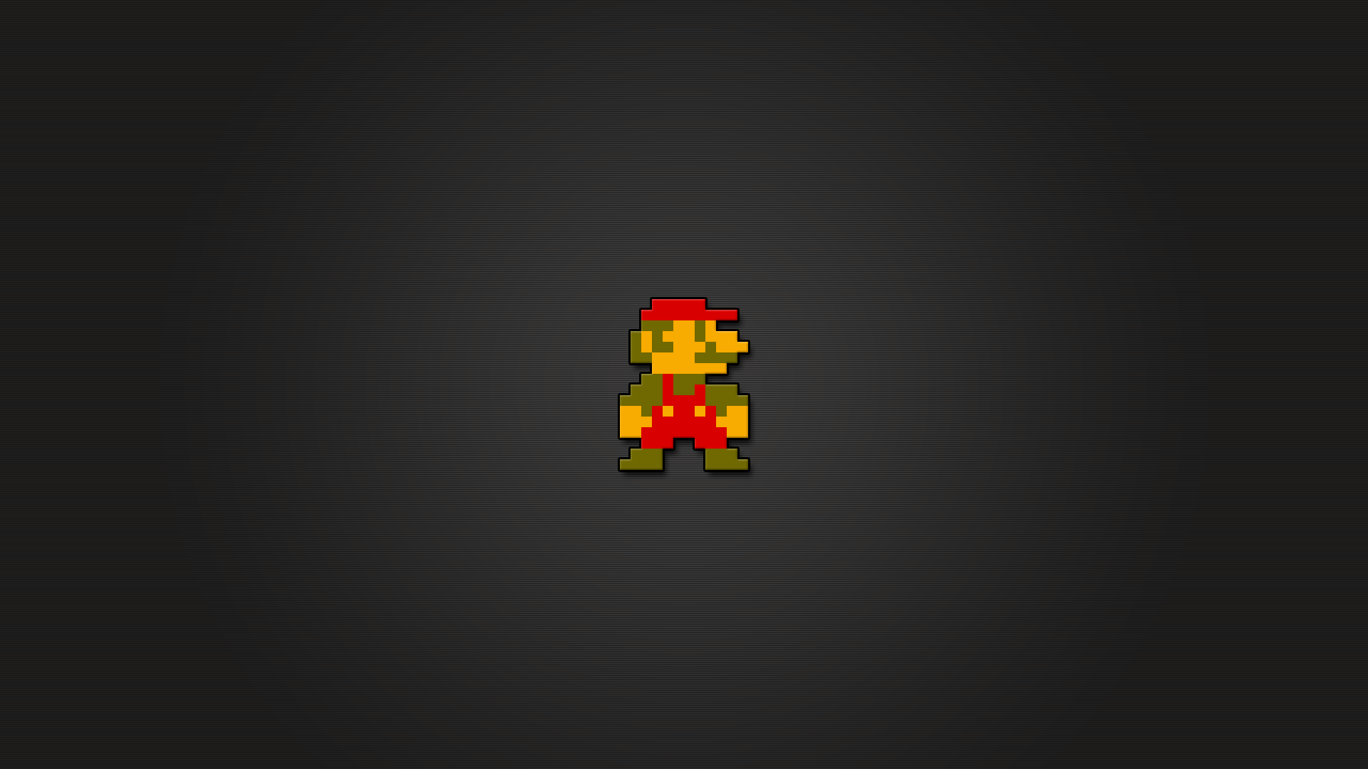 Mario Backgrounds - Wallpaper Cave