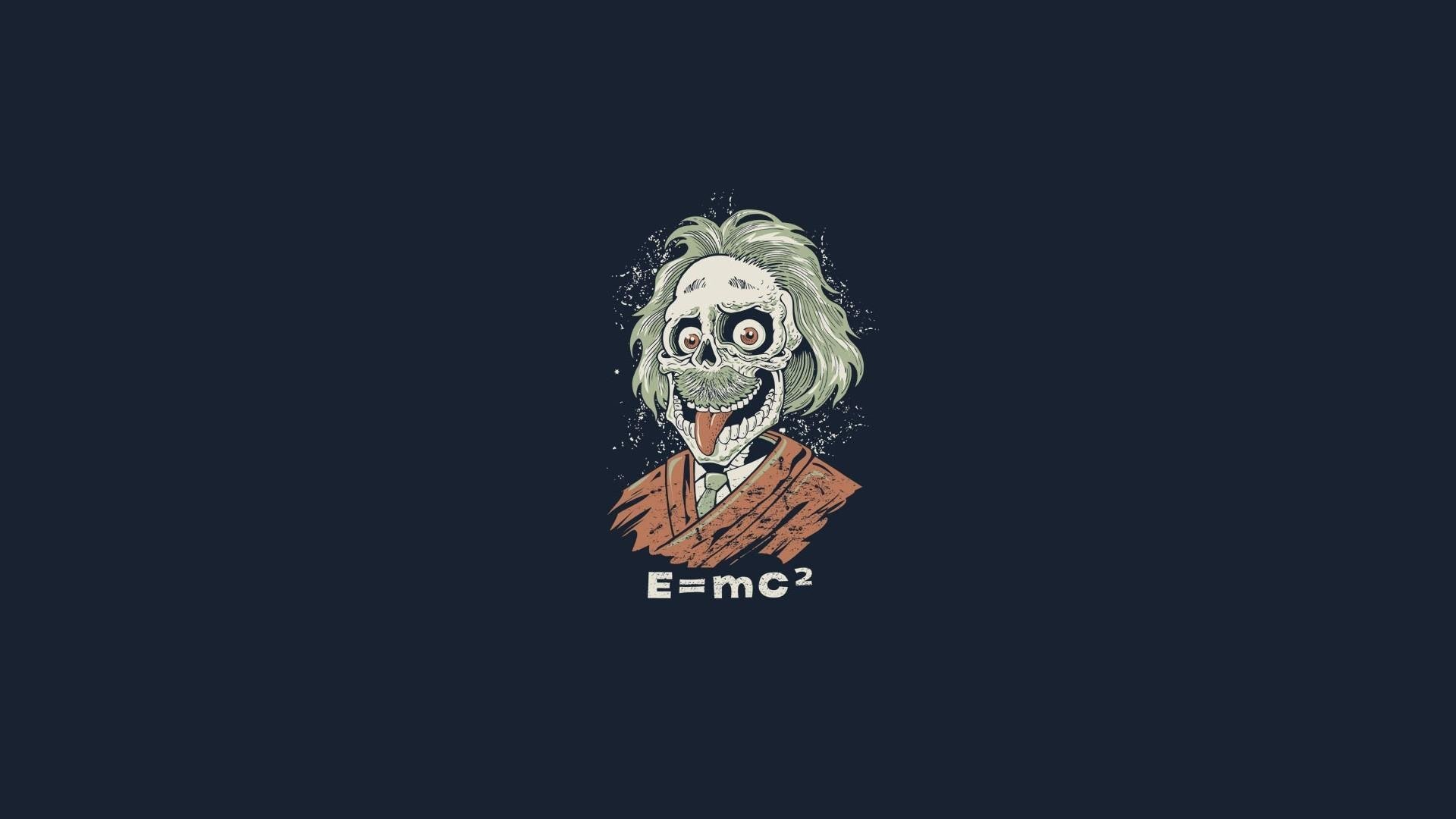 free hd wallpapers zombie - photo #30