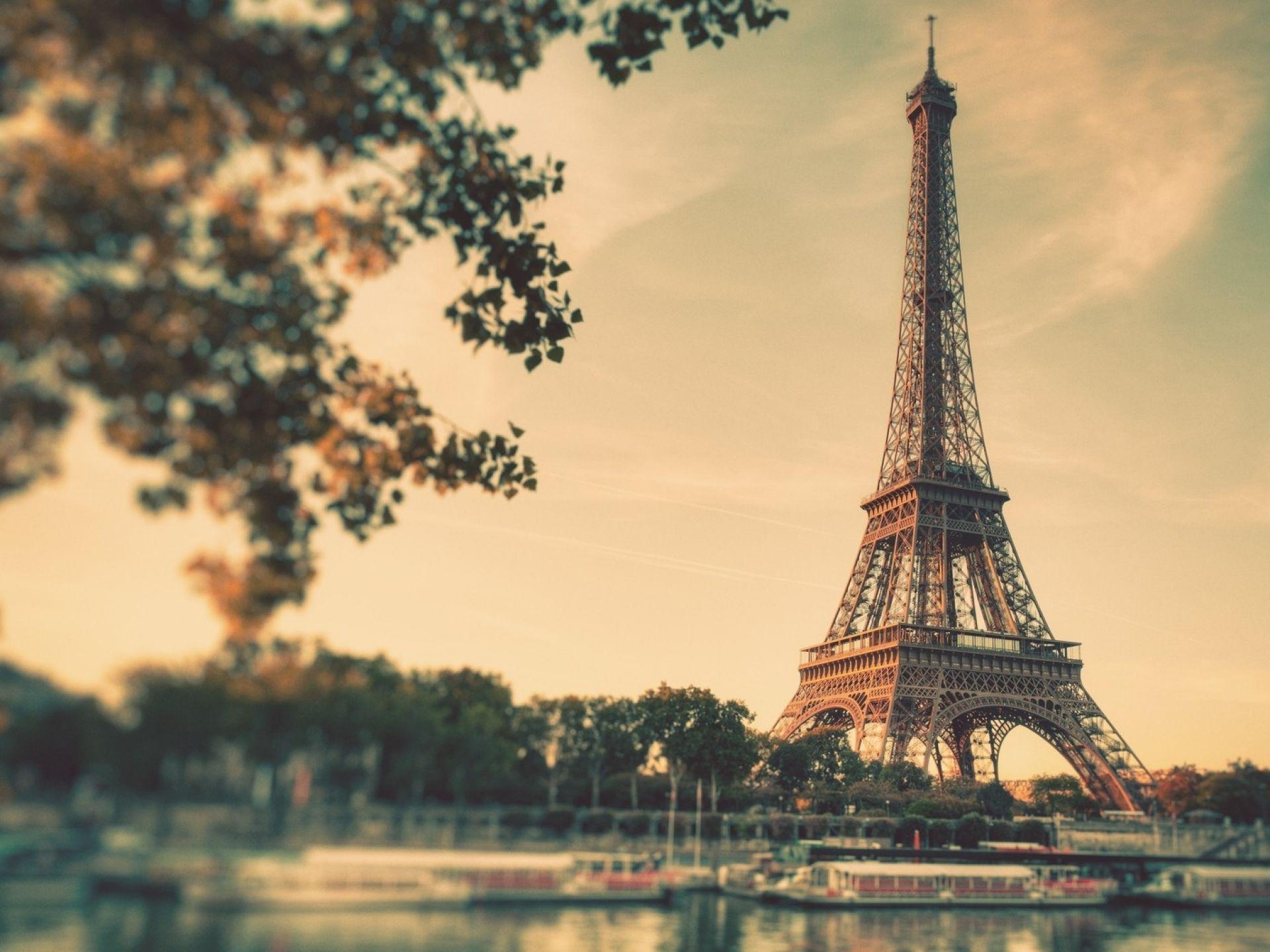 Fransa vizesi icin fotograf 23