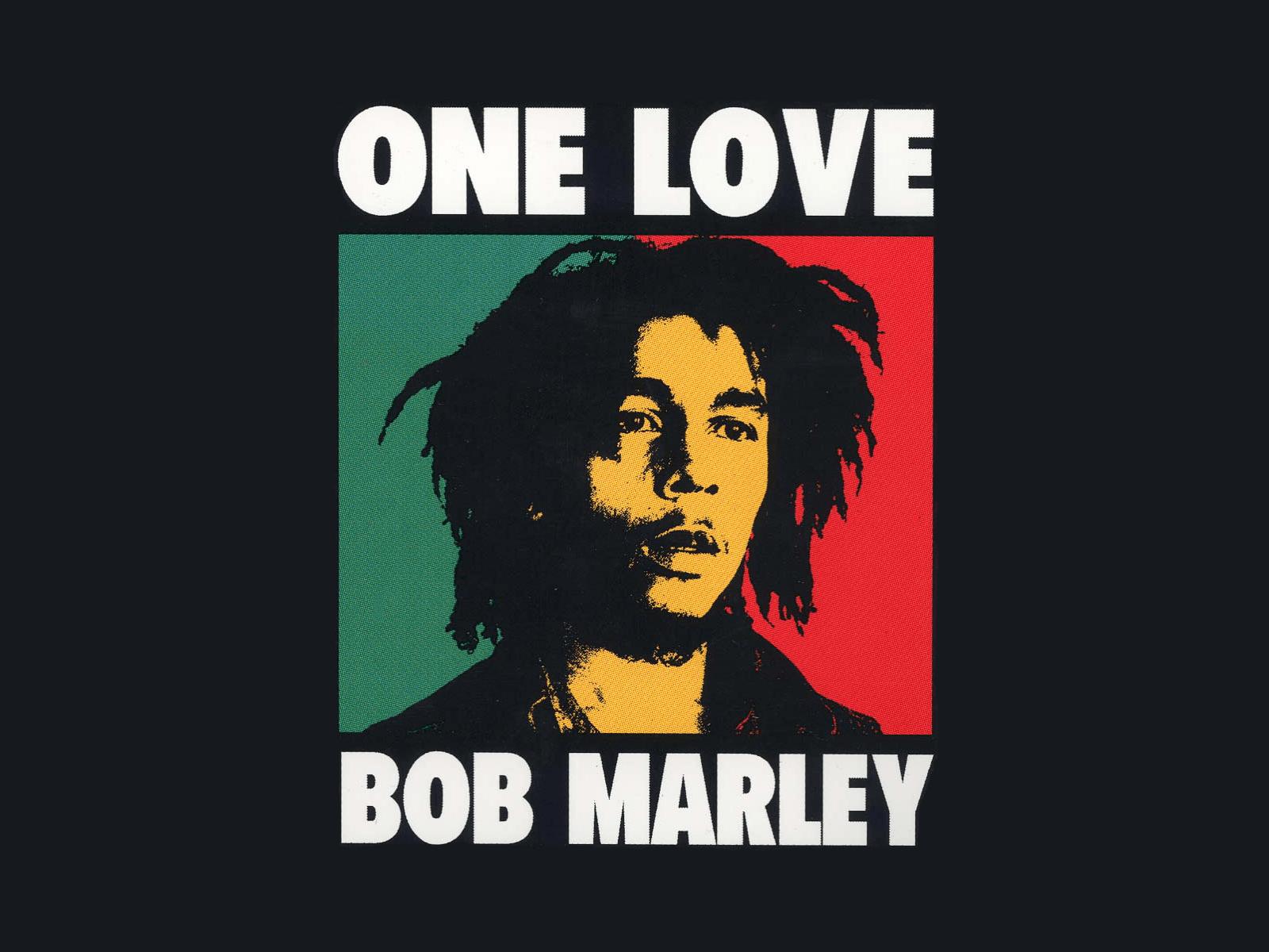 Rasta Love Wallpaper Hd : Bob Marley Backgrounds - Wallpaper cave