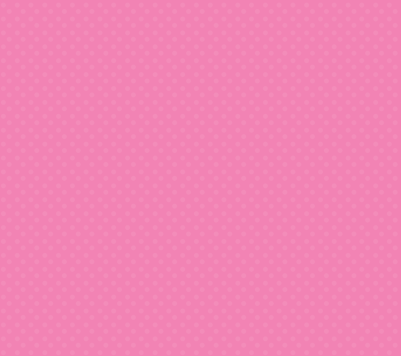 pink kawaii wallpaper - photo #32