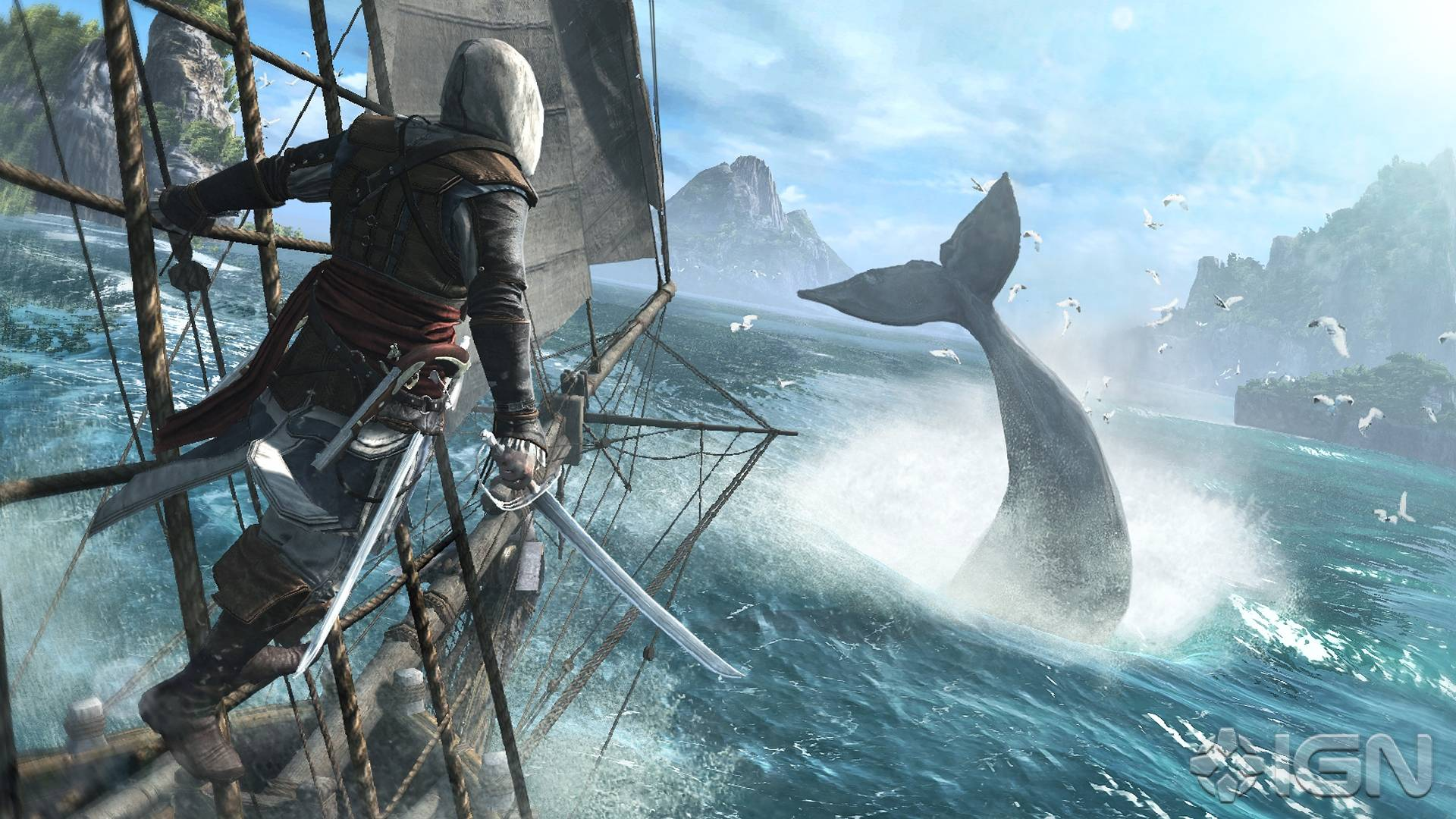 images for gt ac black flag wallpaper 1920x1080px ac4 black flag