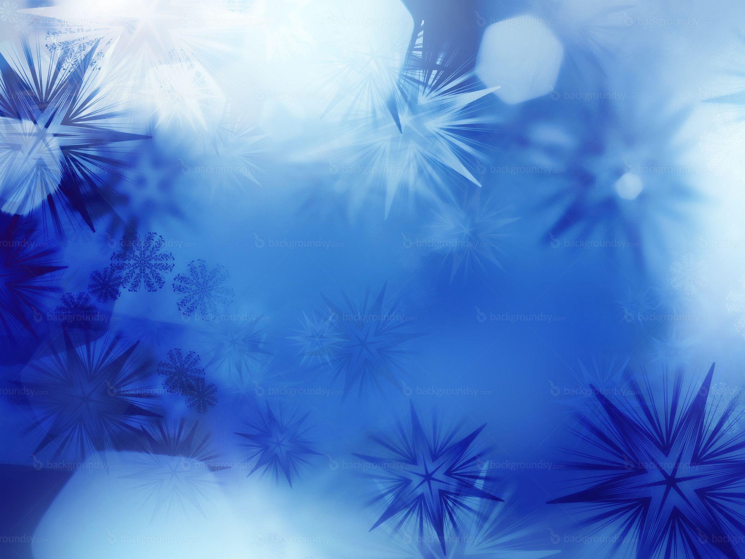Snowflake Backgrounds For Desktop