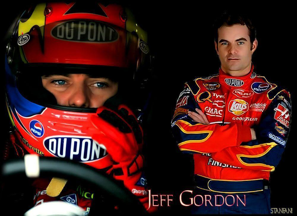 jeff gordon desktop wallpaper - photo #6