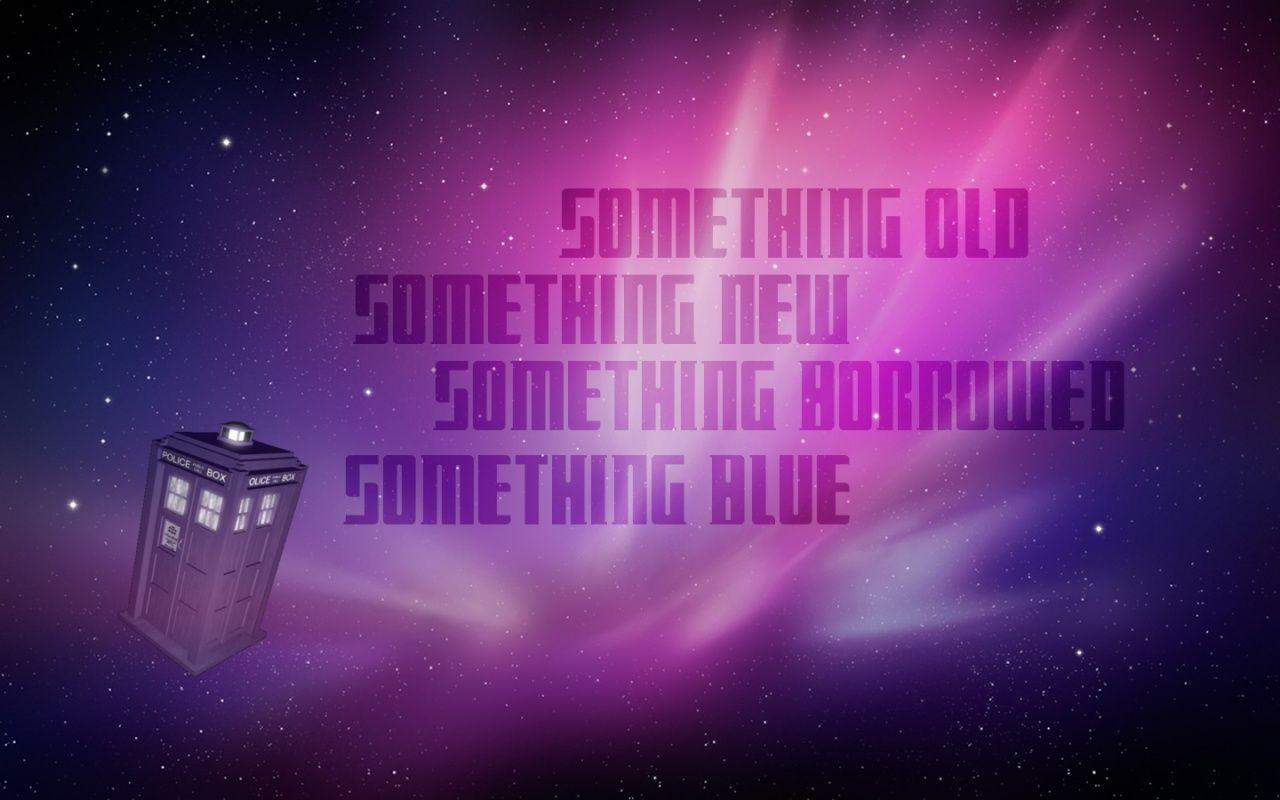 Cool Wallpaper Mac Doctor Who - xaoHS4d  You Should Have_784129.jpg