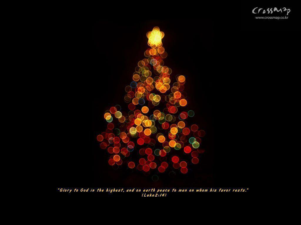 Image For > Christian Christmas Desktop Backgrounds