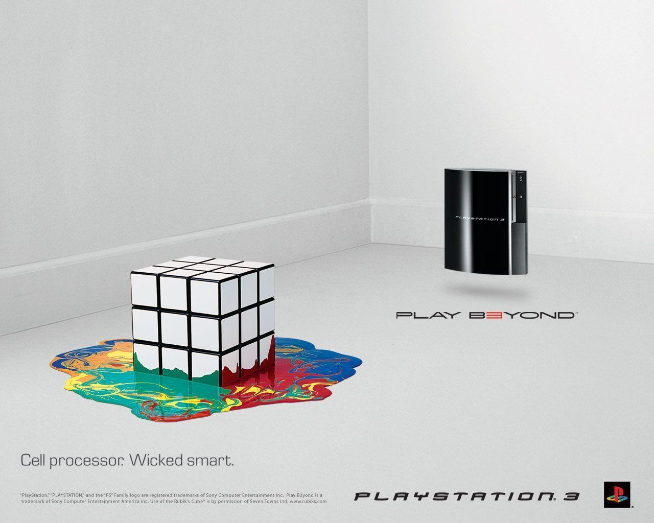 Free PS3 Smart Wallpapers, Free PS3 Smart HD Wallpapers, PS3 Smart