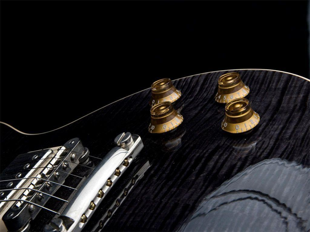 cool guitar wallpaper for - photo #19