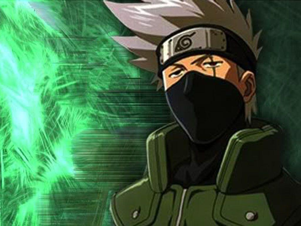 Hatake kakashi wallpapers wallpaper cave - Kakashi sensei wallpaper ...