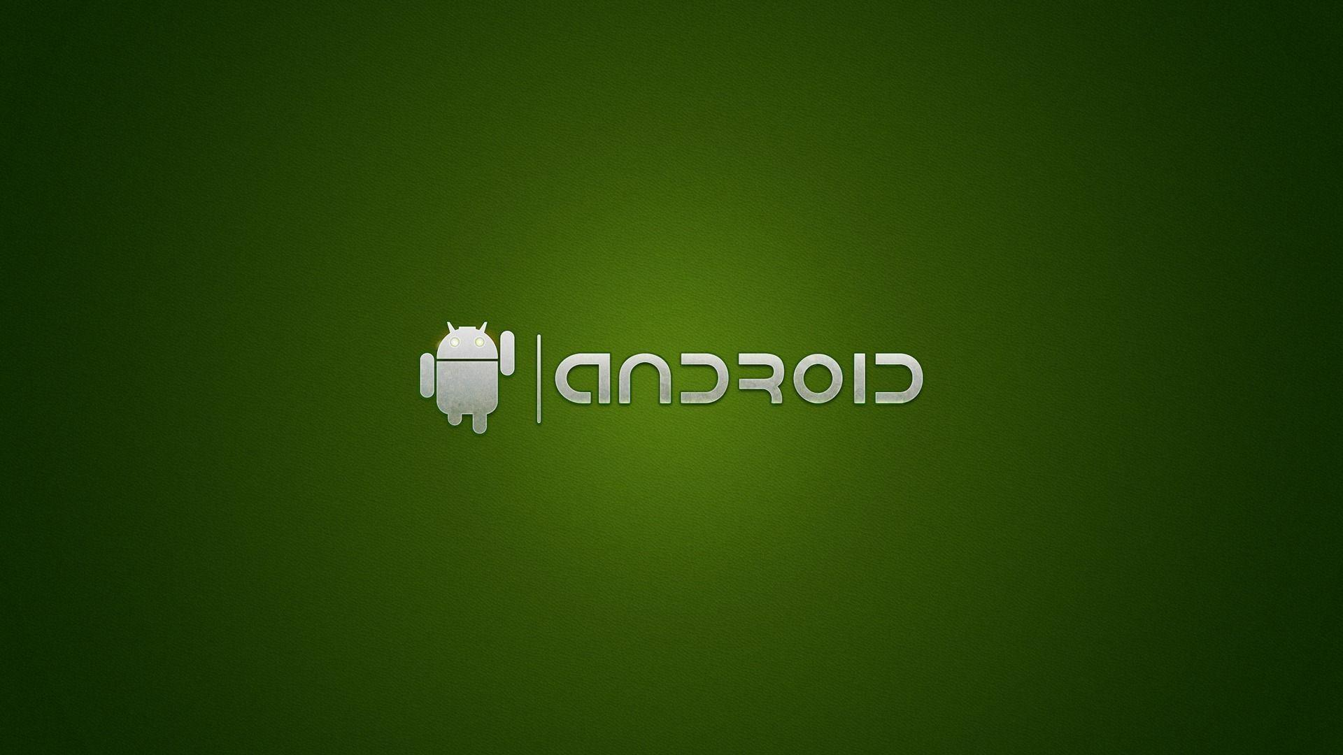 Android Backgrounds Desktop Backgrounds