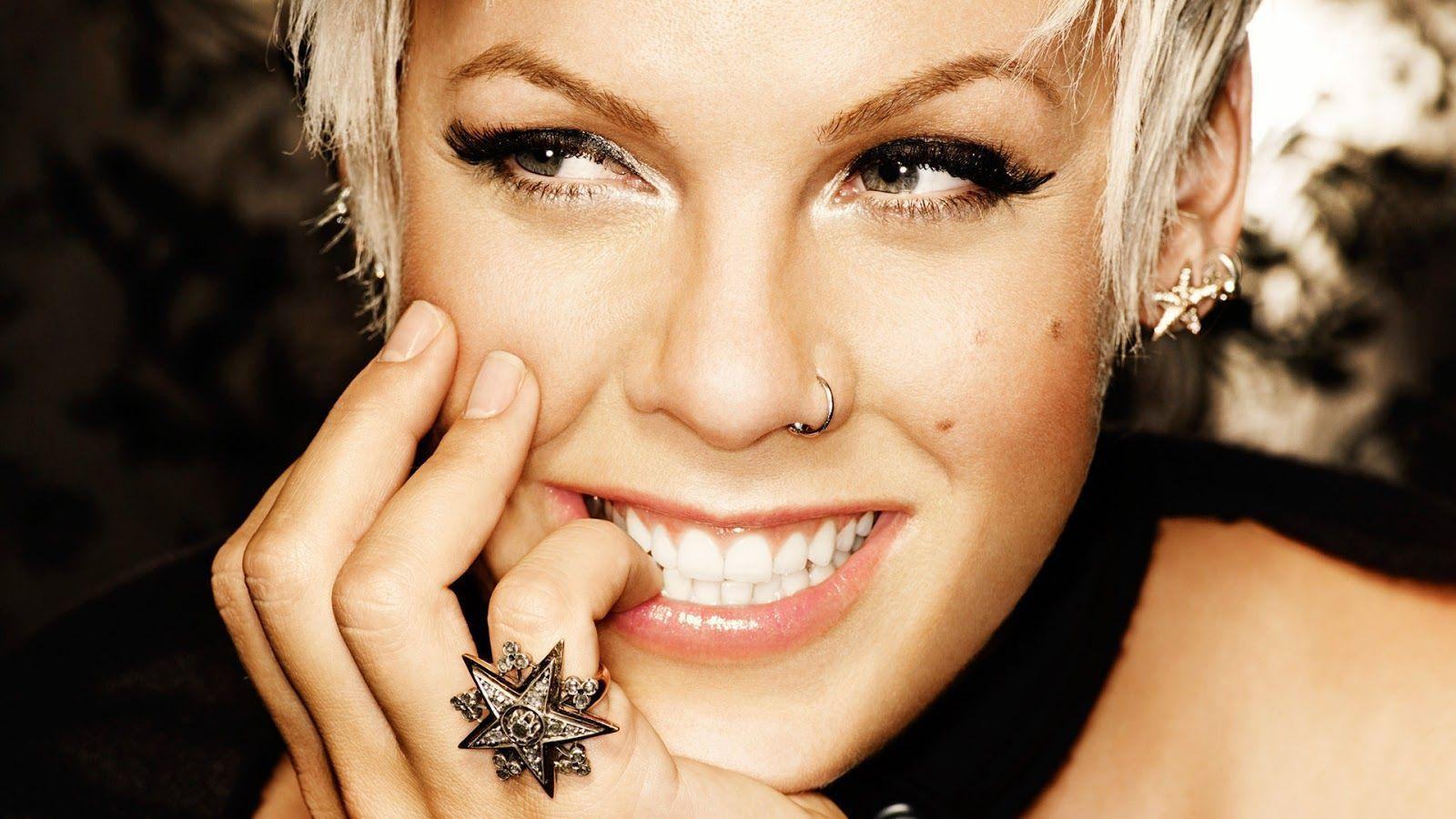 P Nk Wallpapers